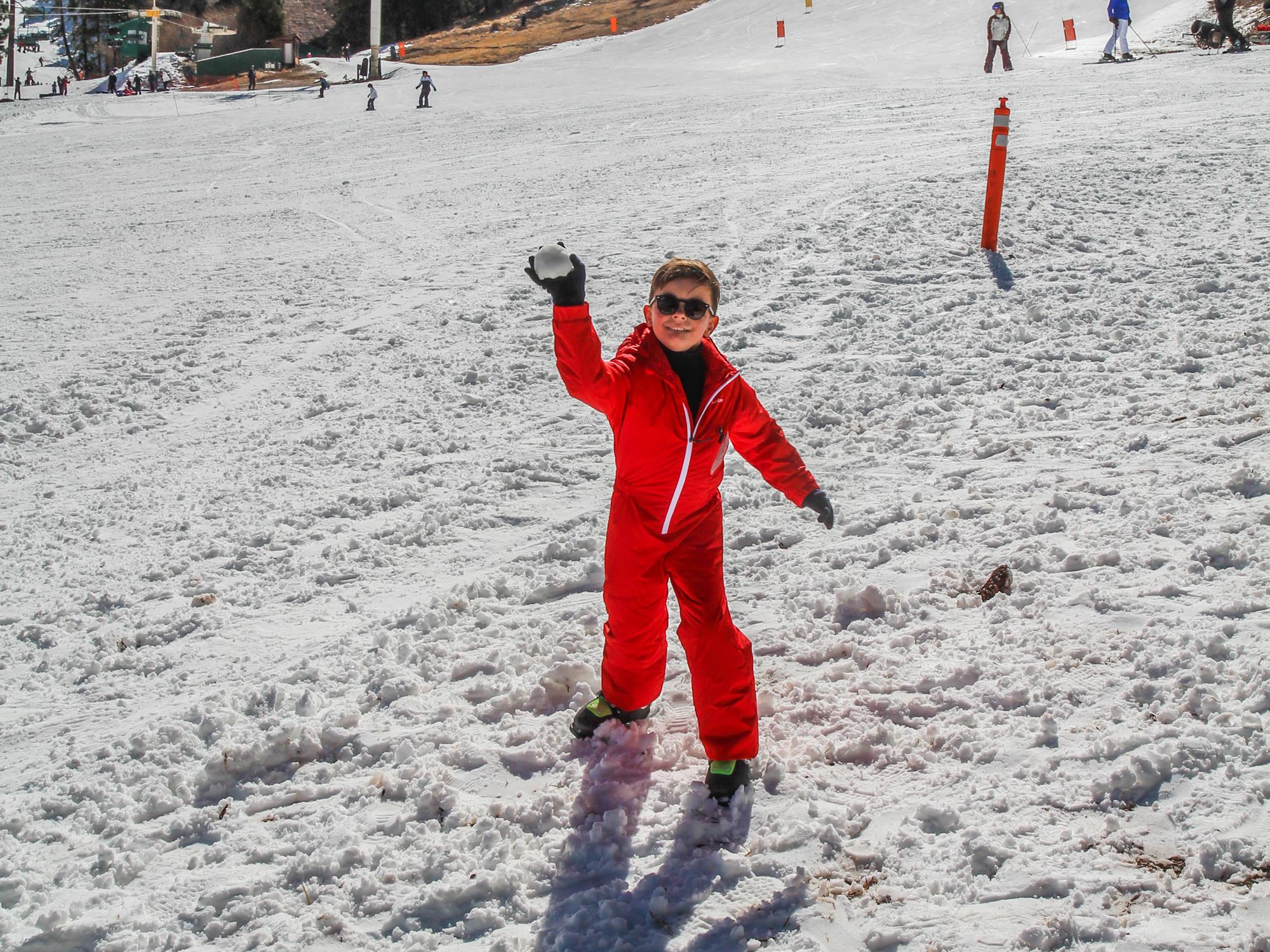 Big_bear_lake_snow_summit_Los angeles.JPG