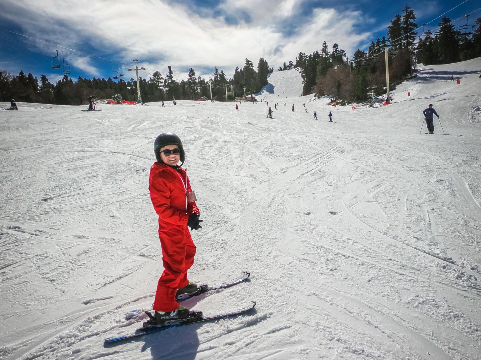 Big_bear_lake_snow_summit-3.JPG