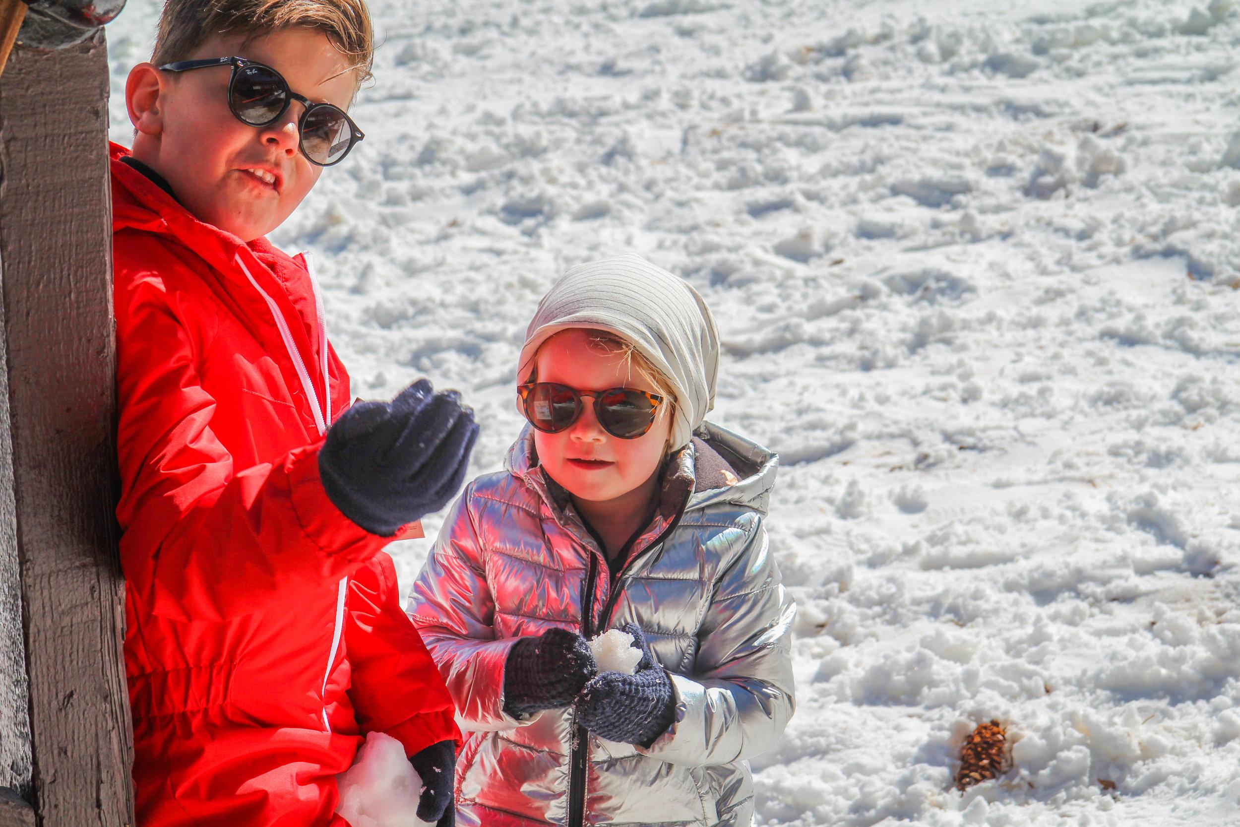 Big_bear_lake_snow_summit_Los angeles-3.JPG