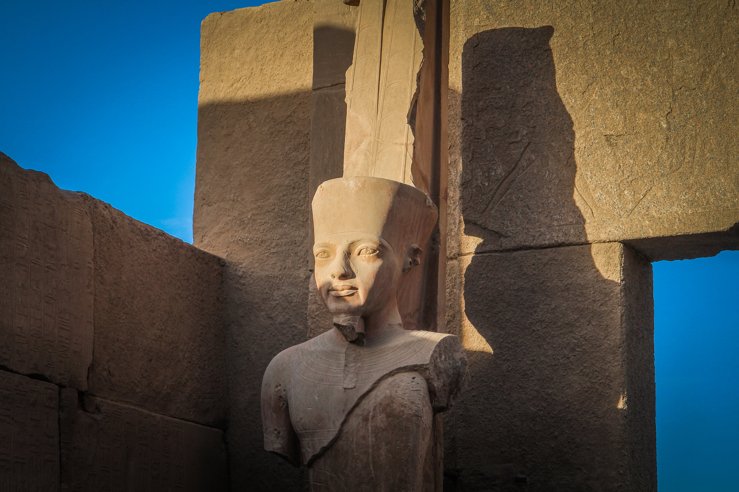 withkidsontheroad_Luxor_Karnak-4.JPG