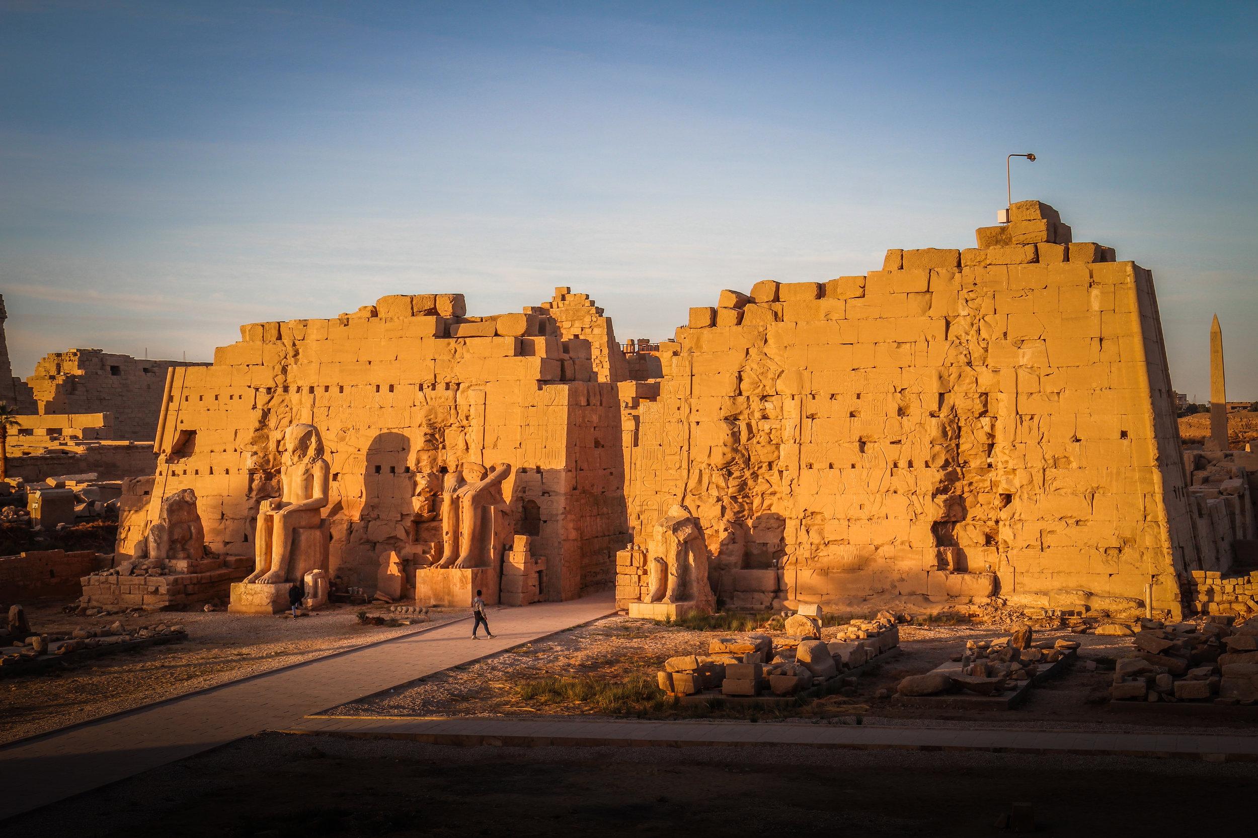 withkidsontheroad_Luxor_Karnak-8.JPG