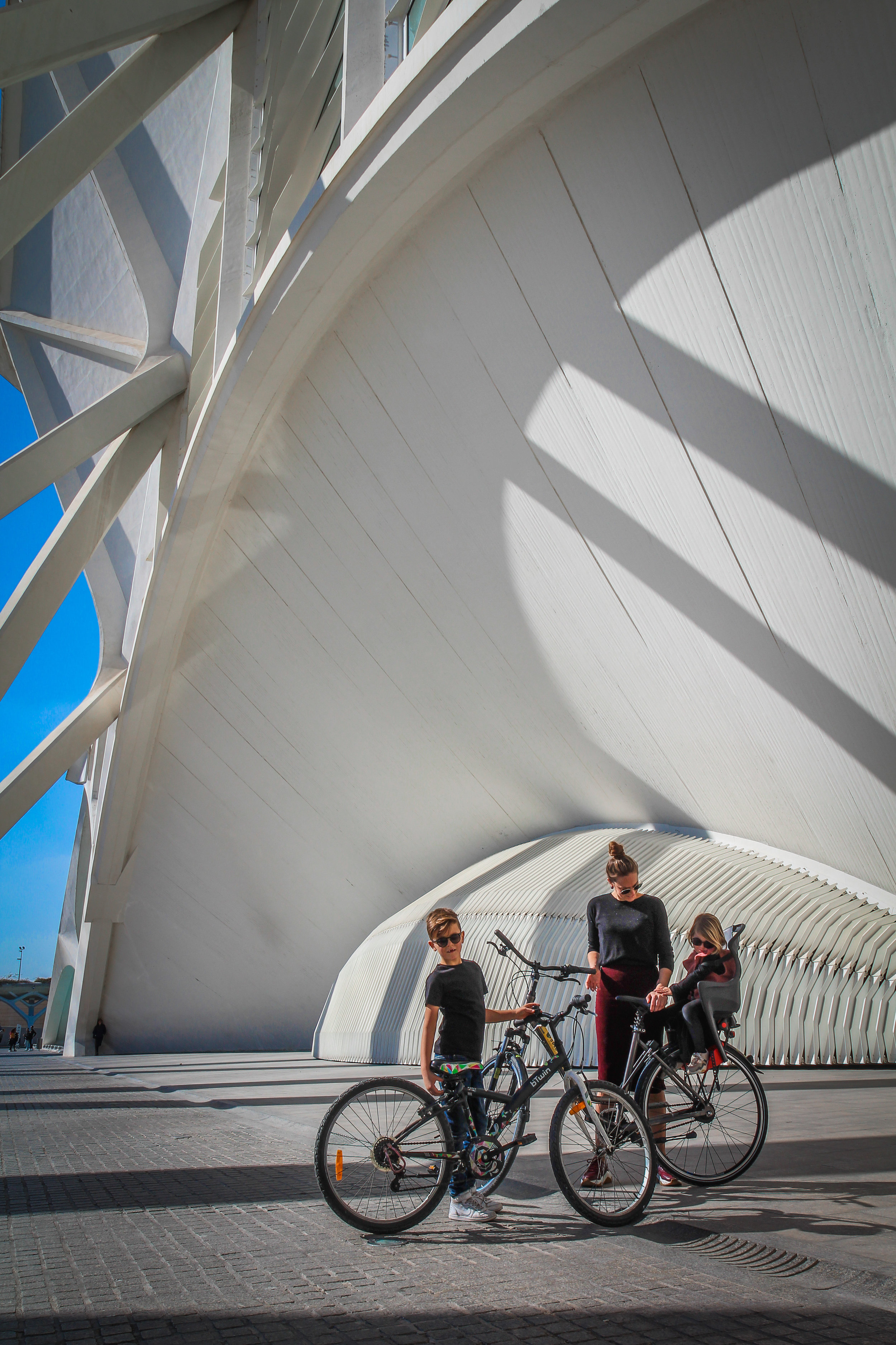withkidsontheroad_Valencia_fietsen-2.JPG