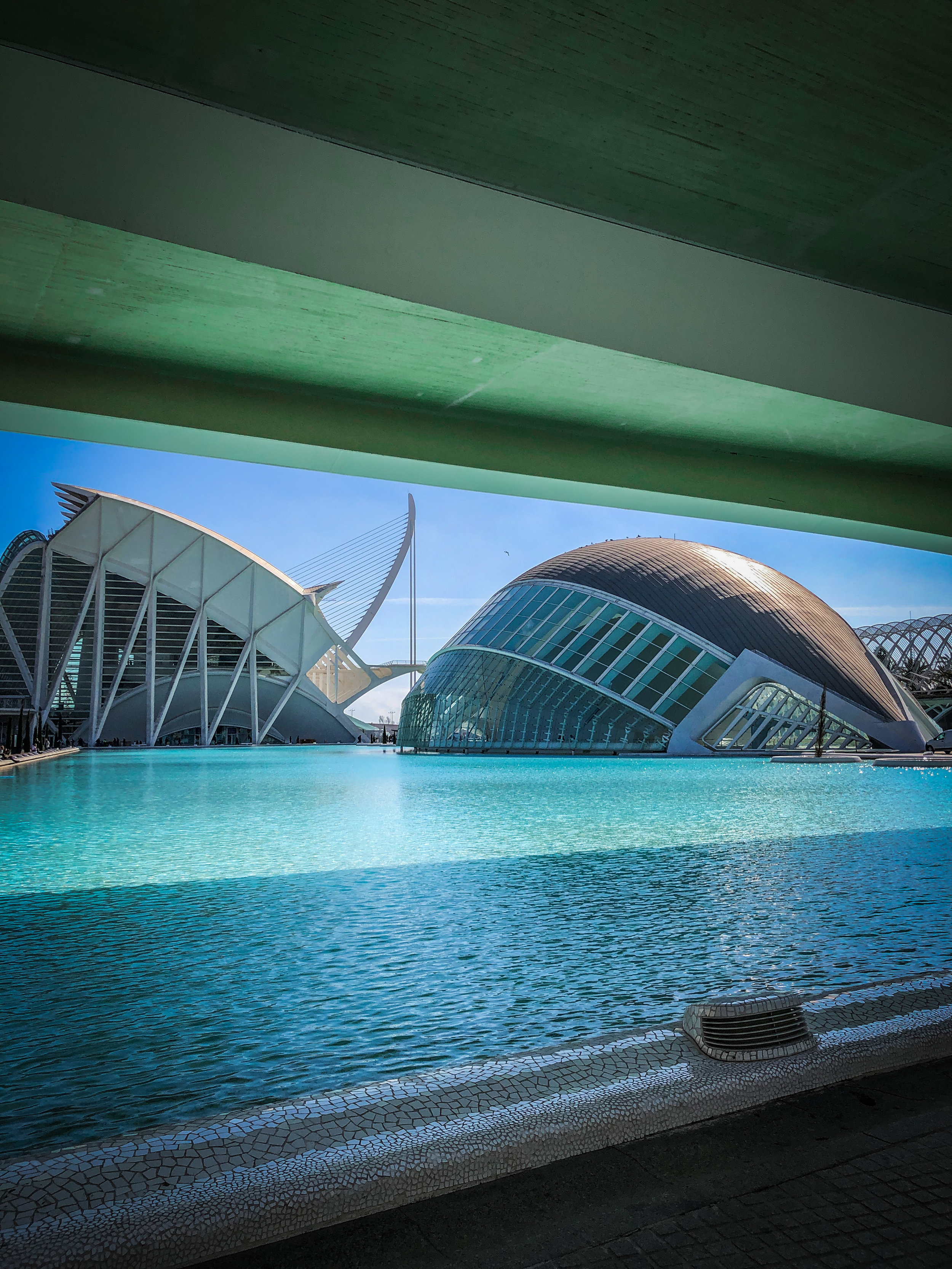 withkidsontheroad_Valencia_Strand-8.JPG