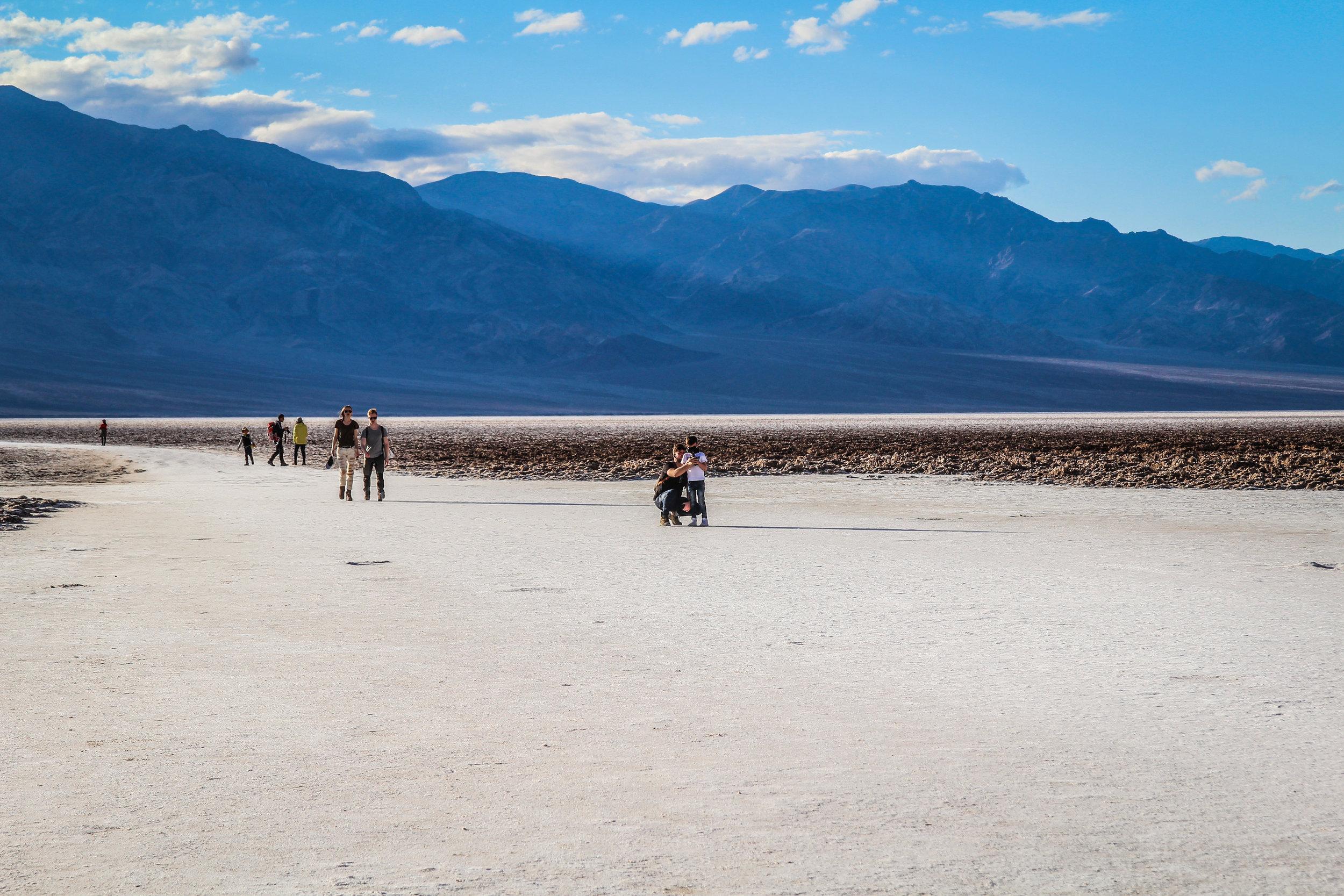 Death Valley_Badwater_zabriskie point-7.JPG