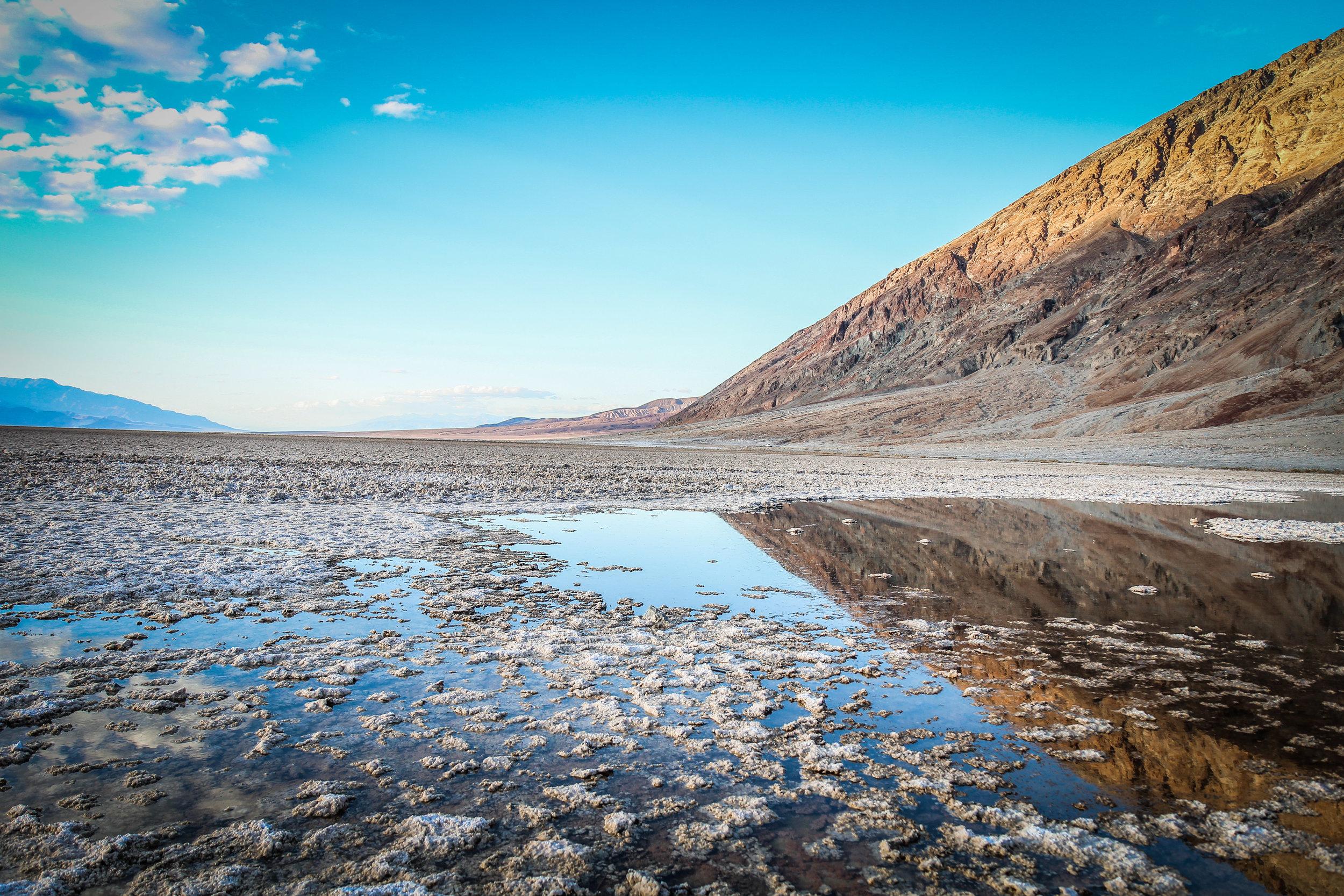 Death Valley_Badwater_zabriskie point-19.JPG