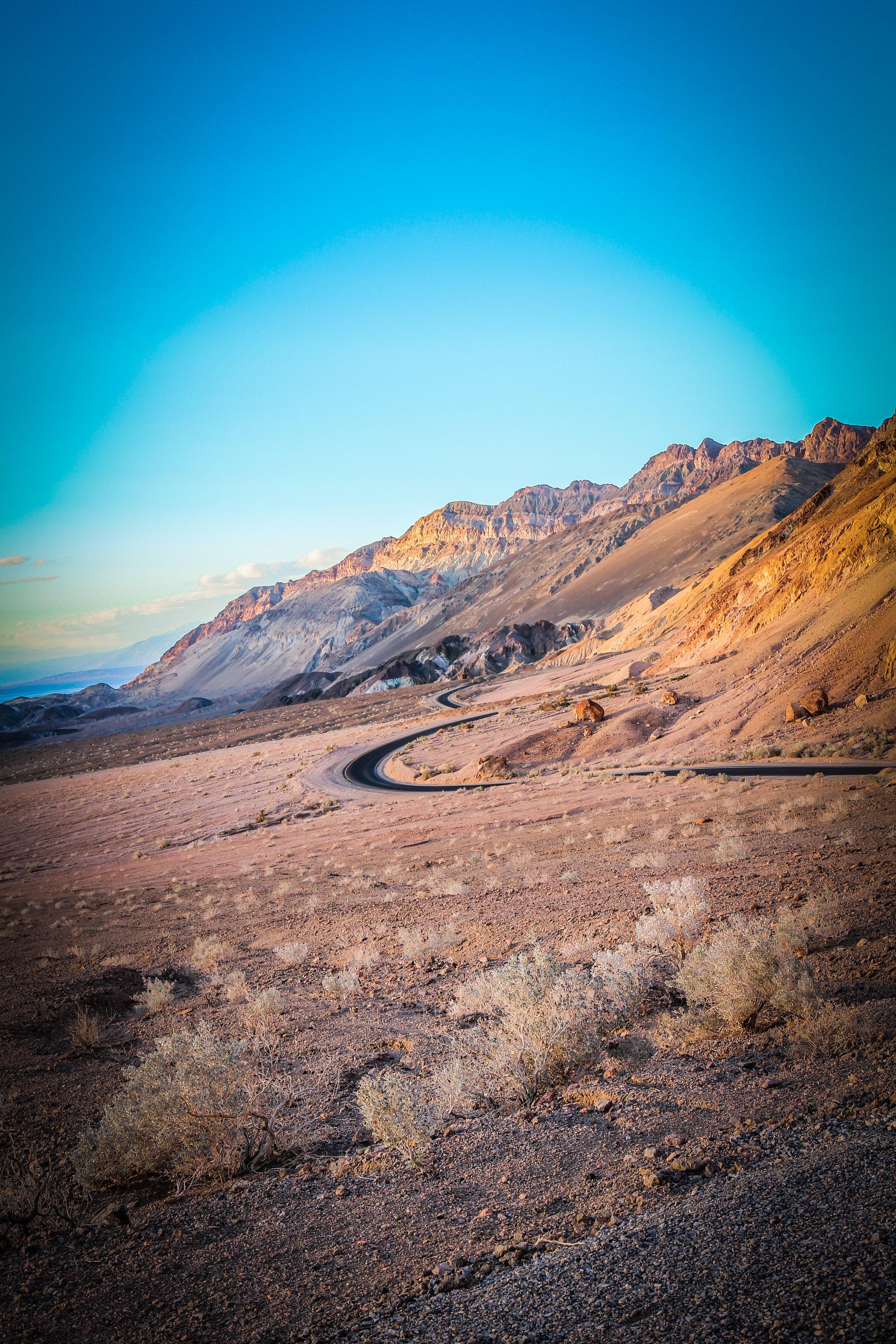Death Valley_Badwater_zabriskie point-20.JPG