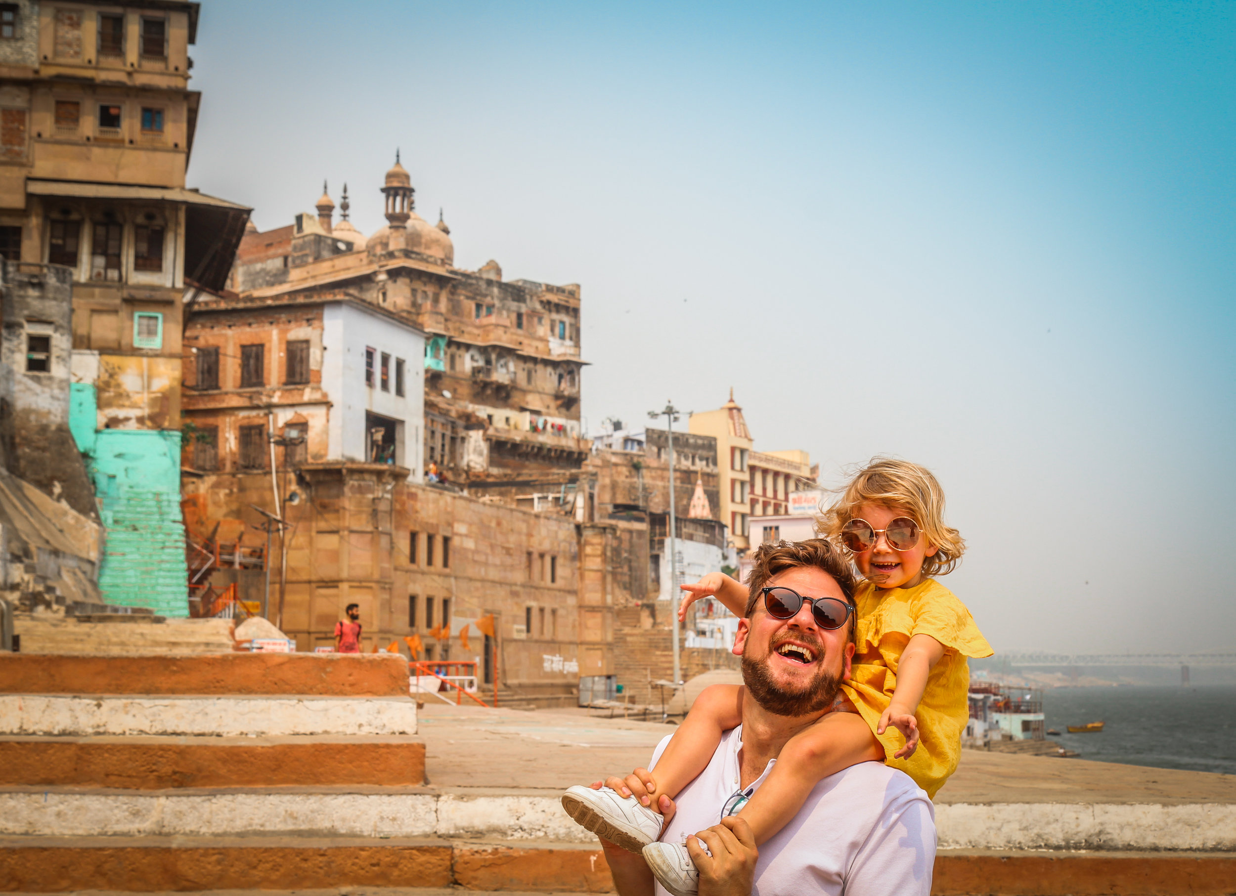 withkidsontheroad_Varanasi_india---3.JPG