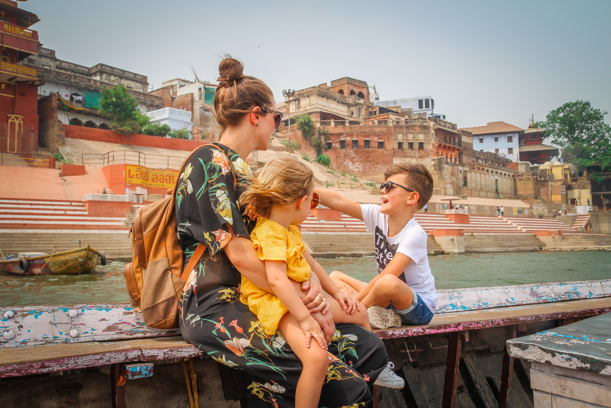 withkidsontheroad_Varanasi_india---28.JPG