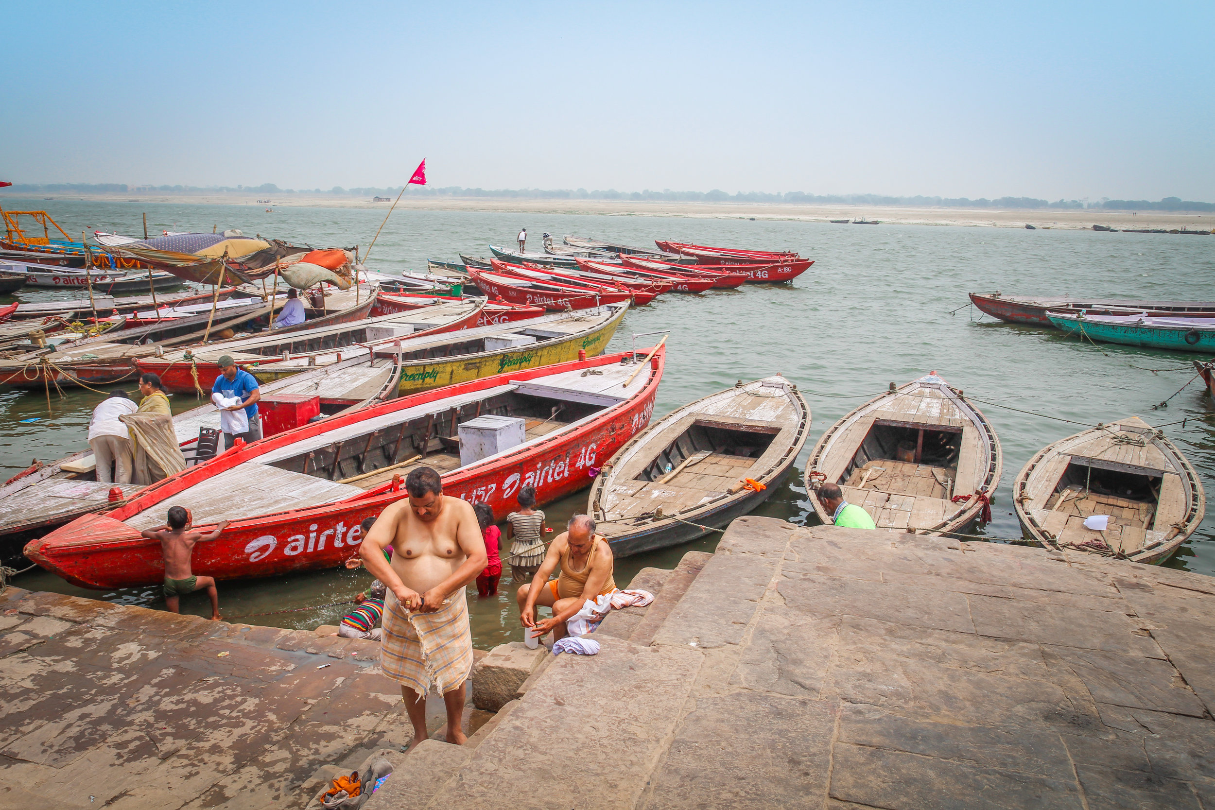 withkidsontheroad_Varanasi_india---18.JPG