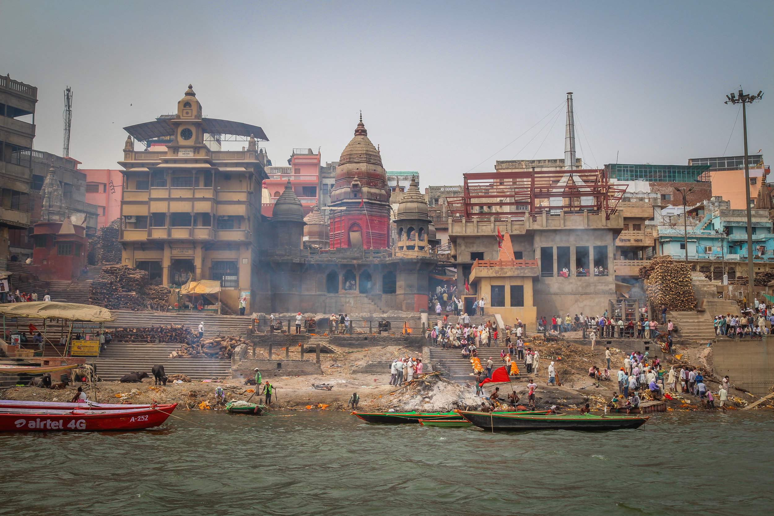 withkidsontheroad_Varanasi_india---31.JPG
