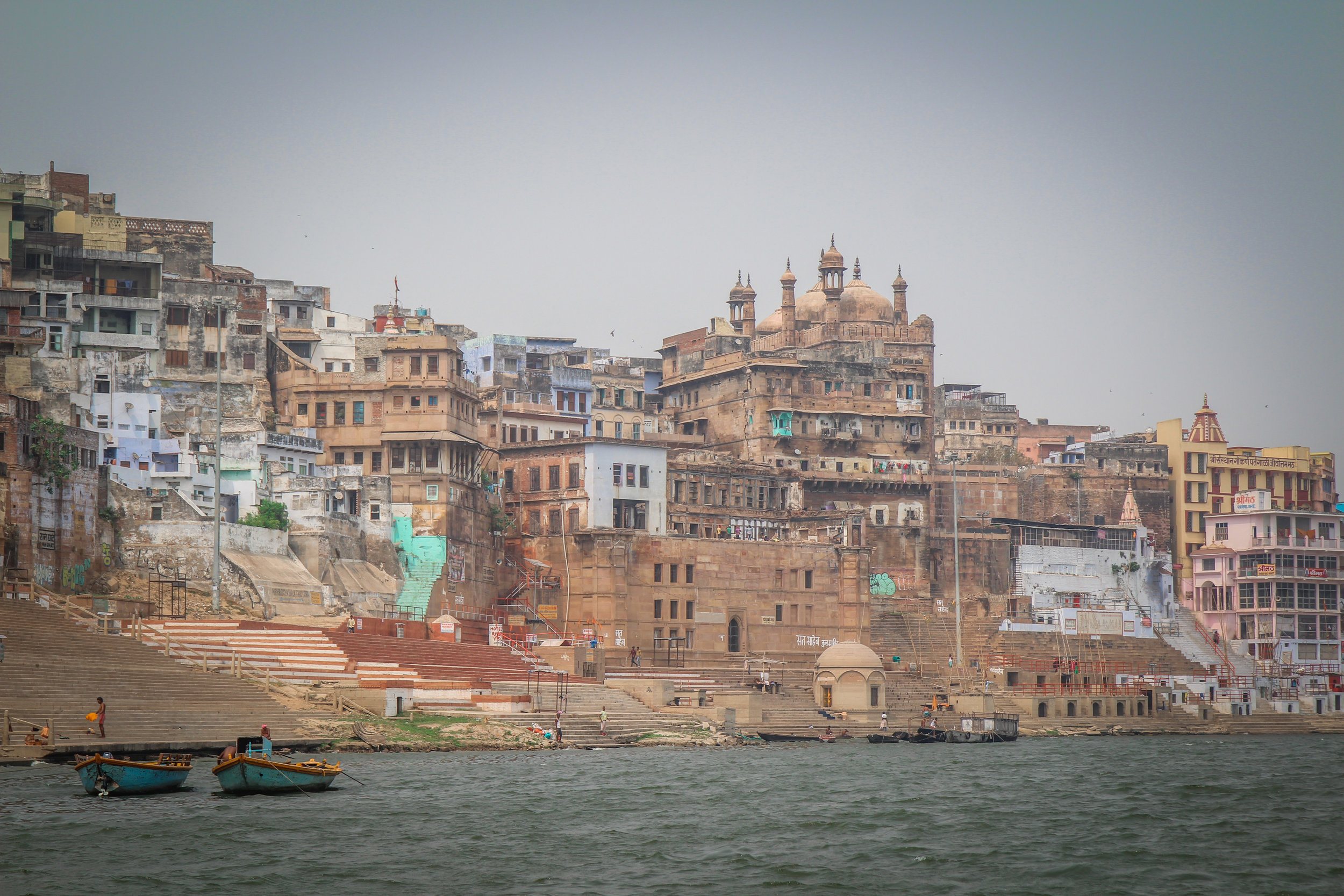 withkidsontheroad_Varanasi_india---37.JPG