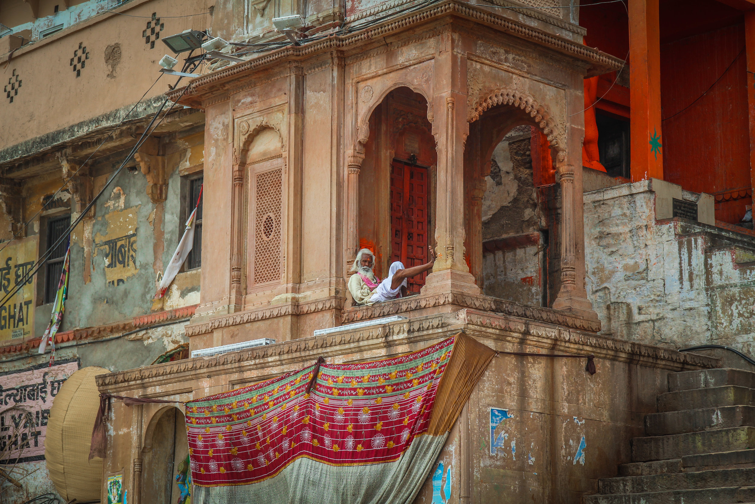 withkidsontheroad_Varanasi_india---23.JPG