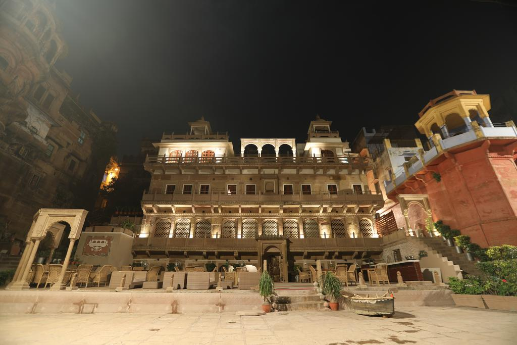guleria-kothi_ hotel_varanasi.jpg