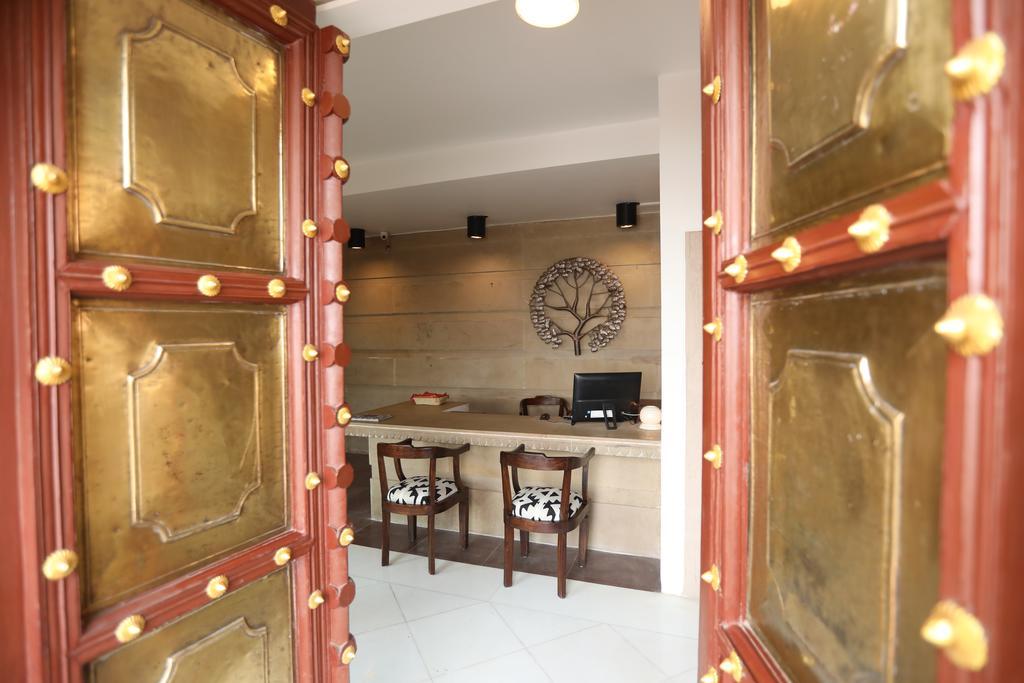guleria-kothi_ hotel_varanasi5.jpg