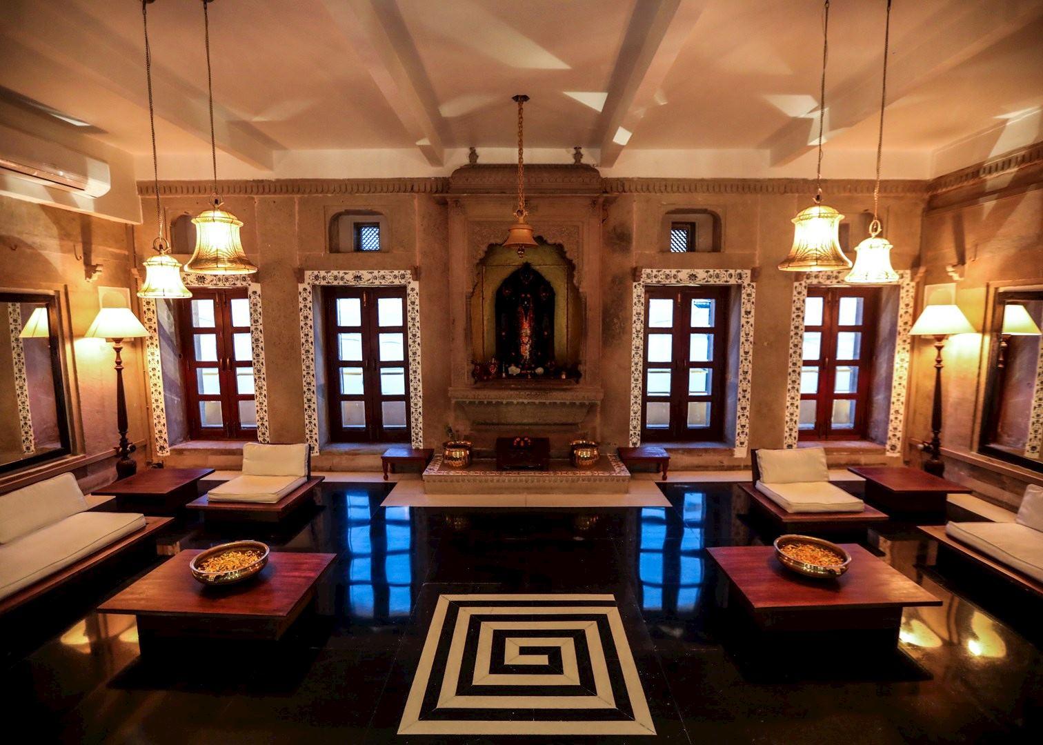 guleria-kothi_ hotel_varanasi4.jpg