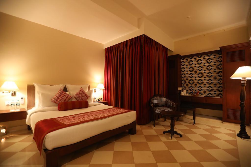 guleria-kothi_ hotel_varanasi6.jpg