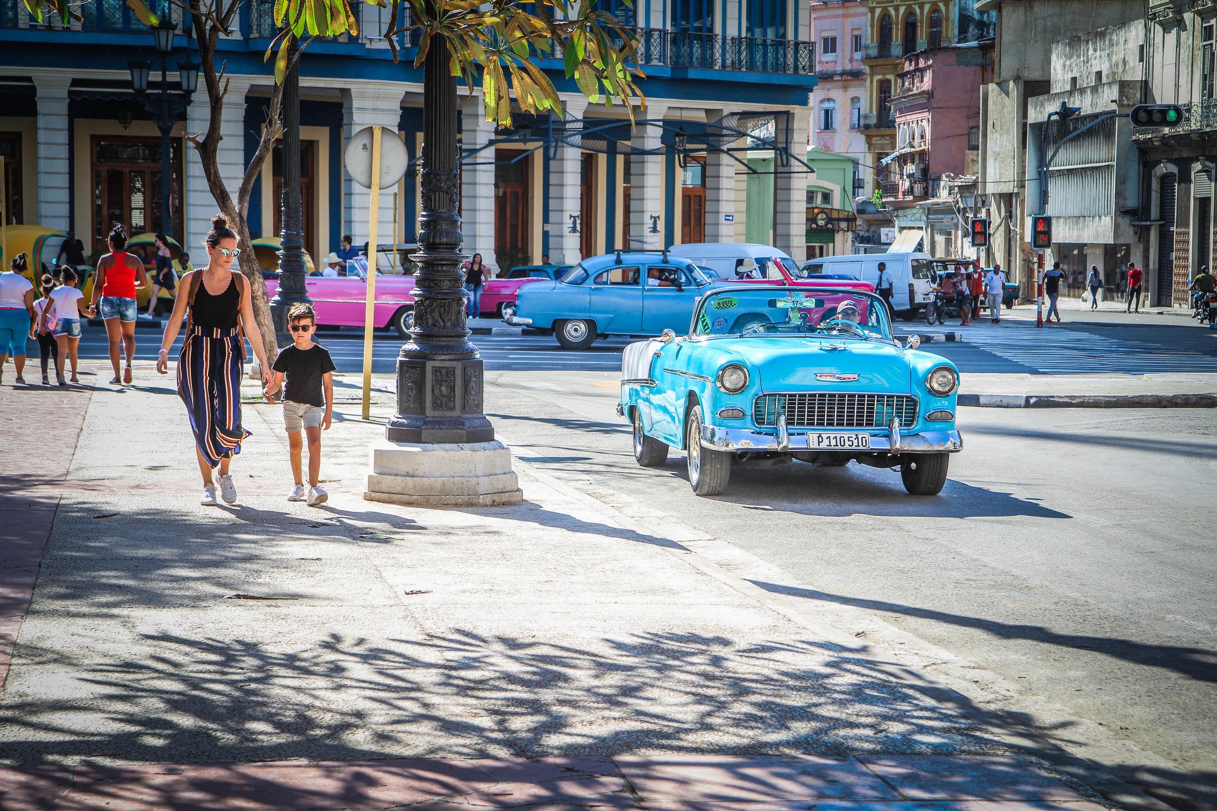 Cuba_Havana_reizen_met_kinderen_withkidsontheroad 10.jpg