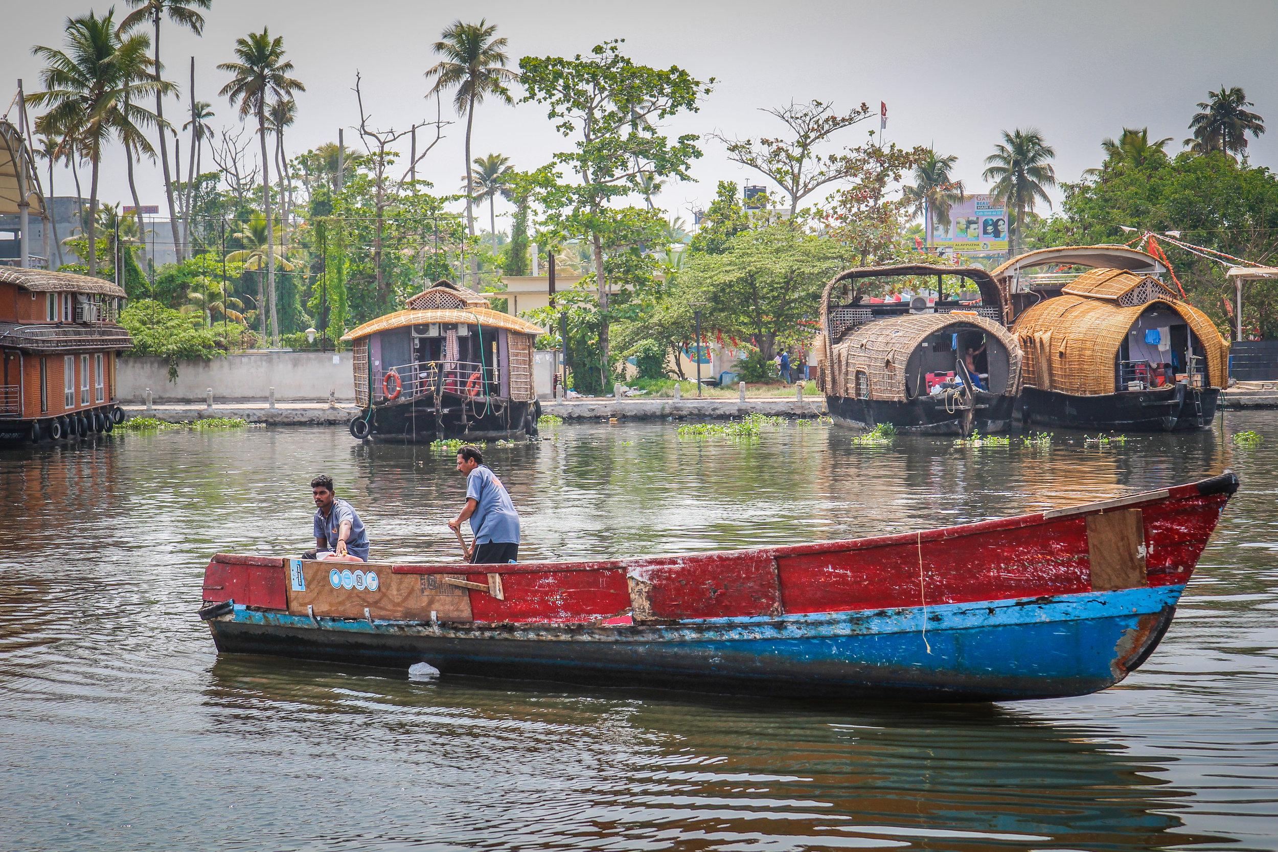 withkidsontheroad_Kerala_houseboat---6.JPG