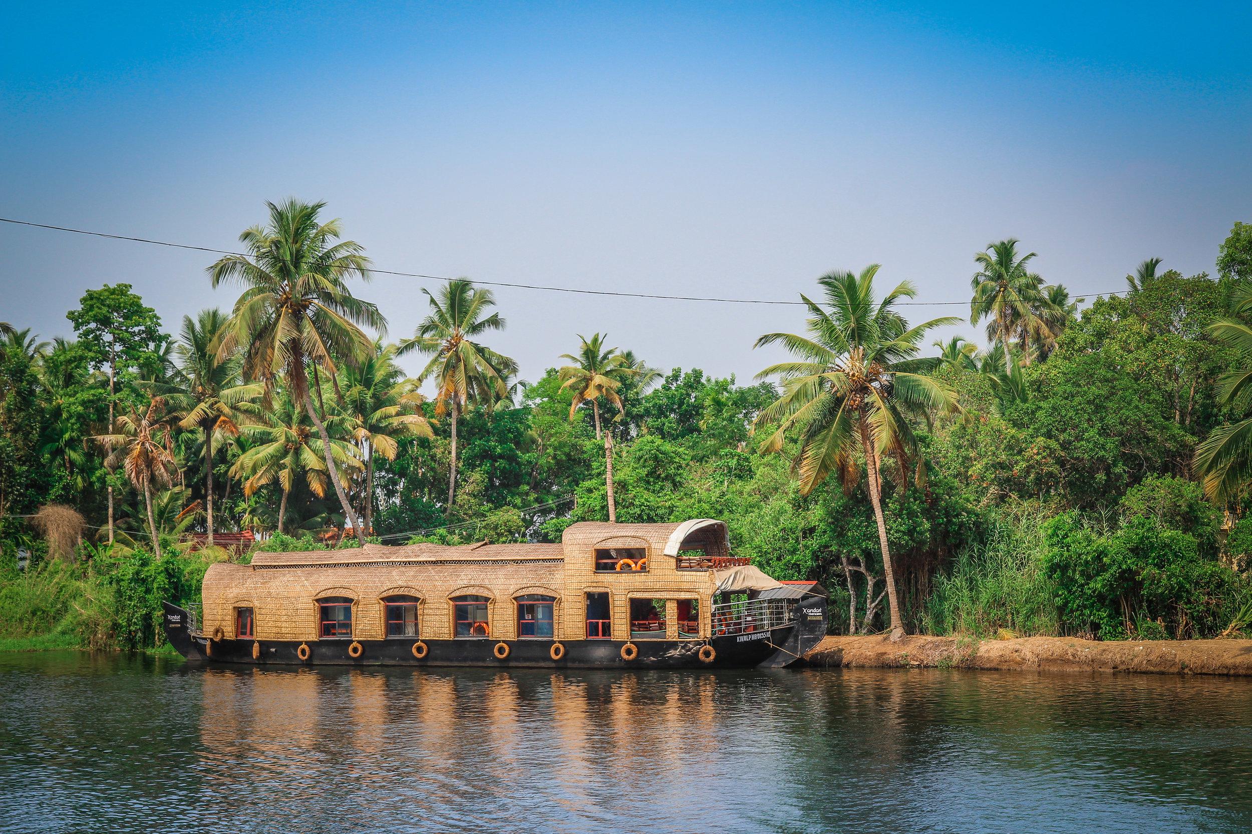 withkidsontheroad_Kerala_houseboat---5.JPG