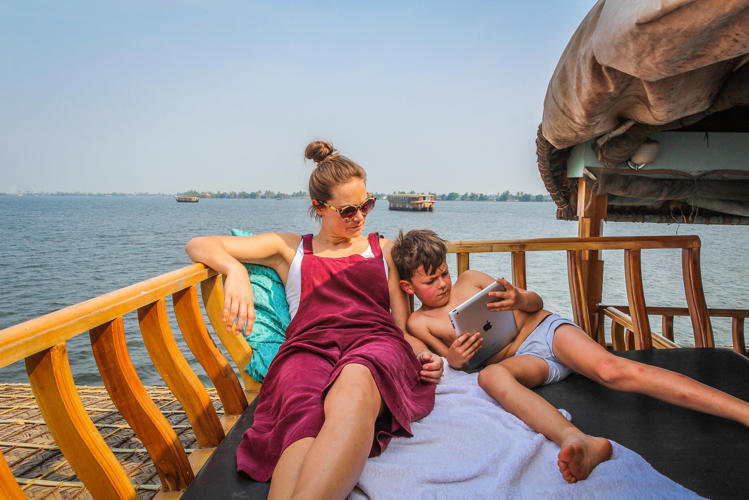 withkidsontheroad_Kerala_houseboat---9.JPG