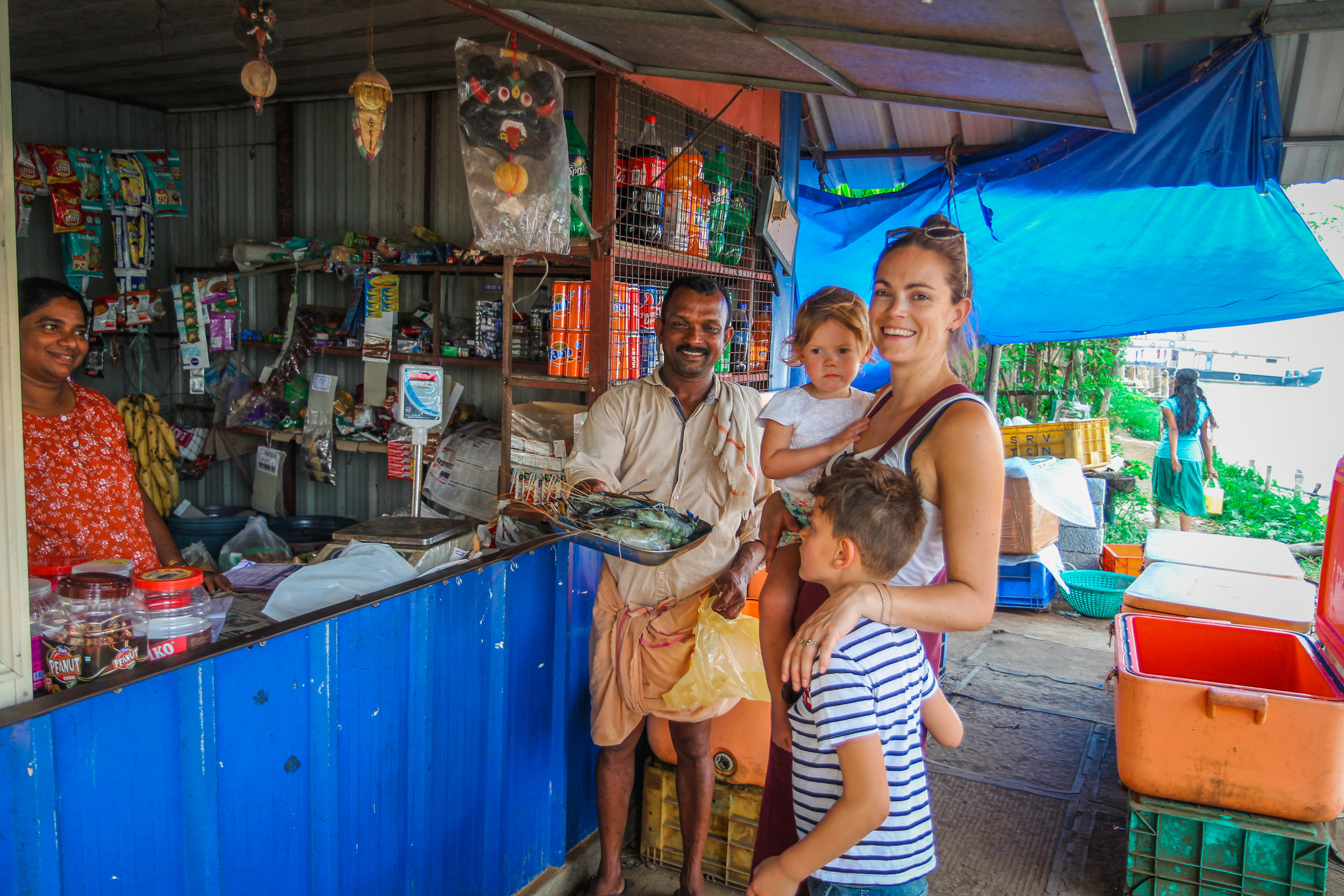 withkidsontheroad_Kerala_houseboat---14.JPG