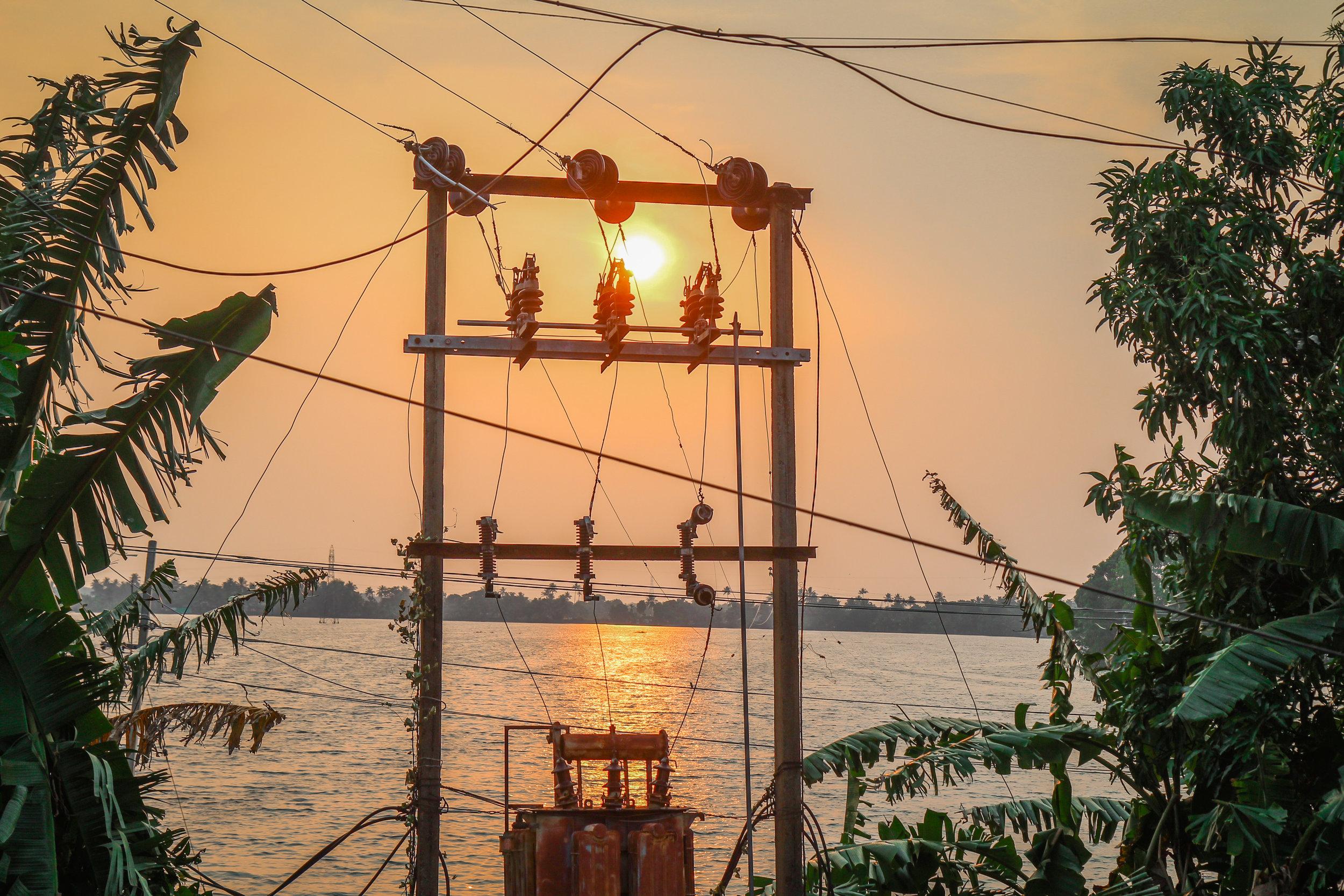 withkidsontheroad_Kerala_houseboat---22.JPG