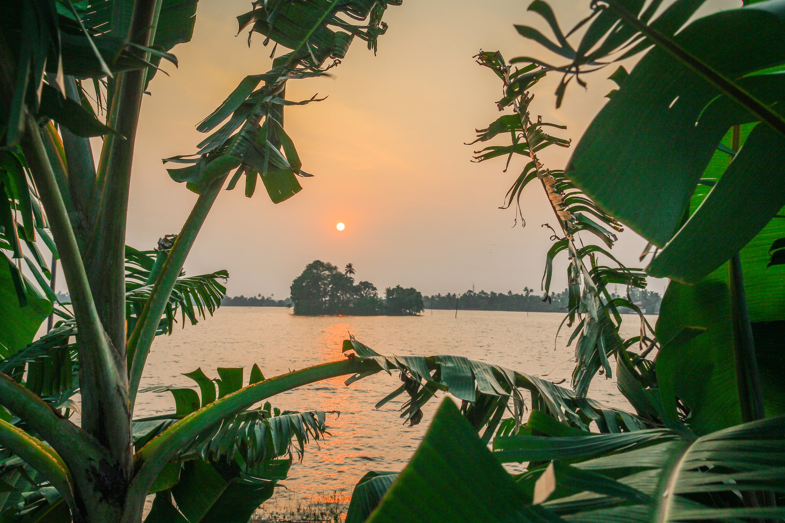 withkidsontheroad_Kerala_houseboat---25.JPG
