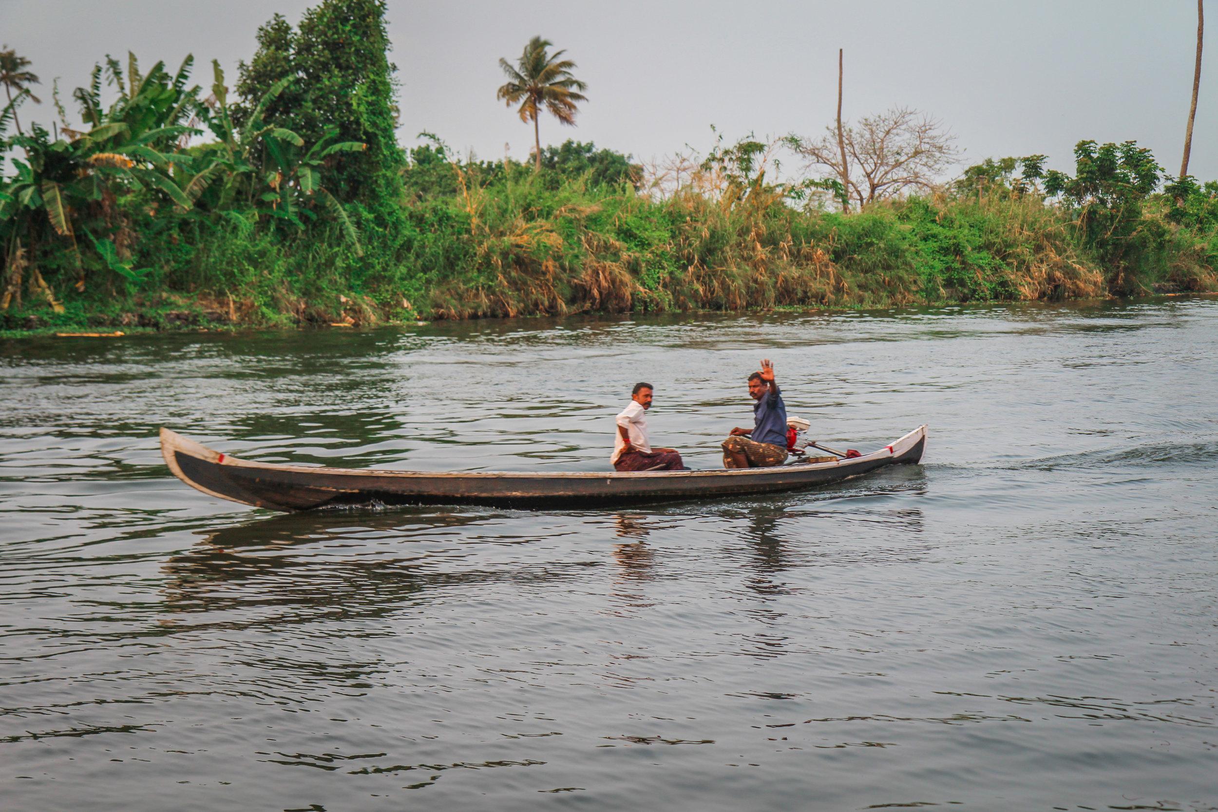 withkidsontheroad_Kerala_houseboat---29.JPG