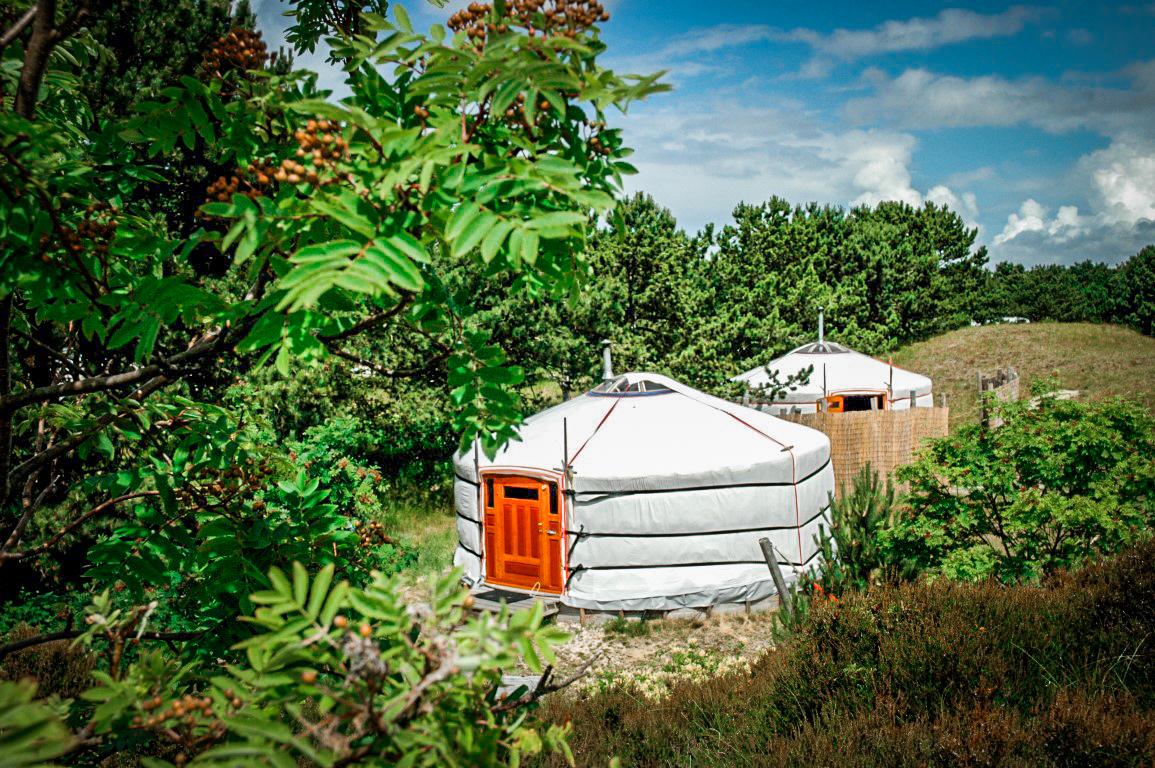 texel yurt.JPG