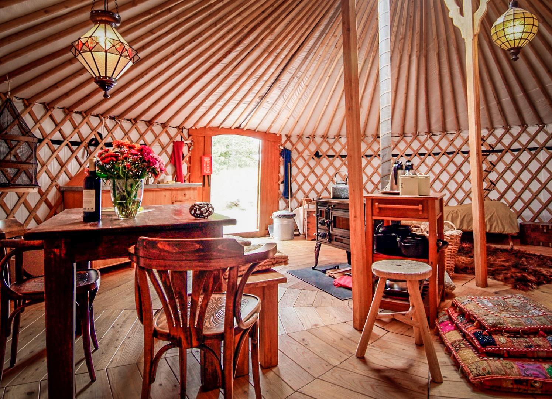 texel yurt1.JPG