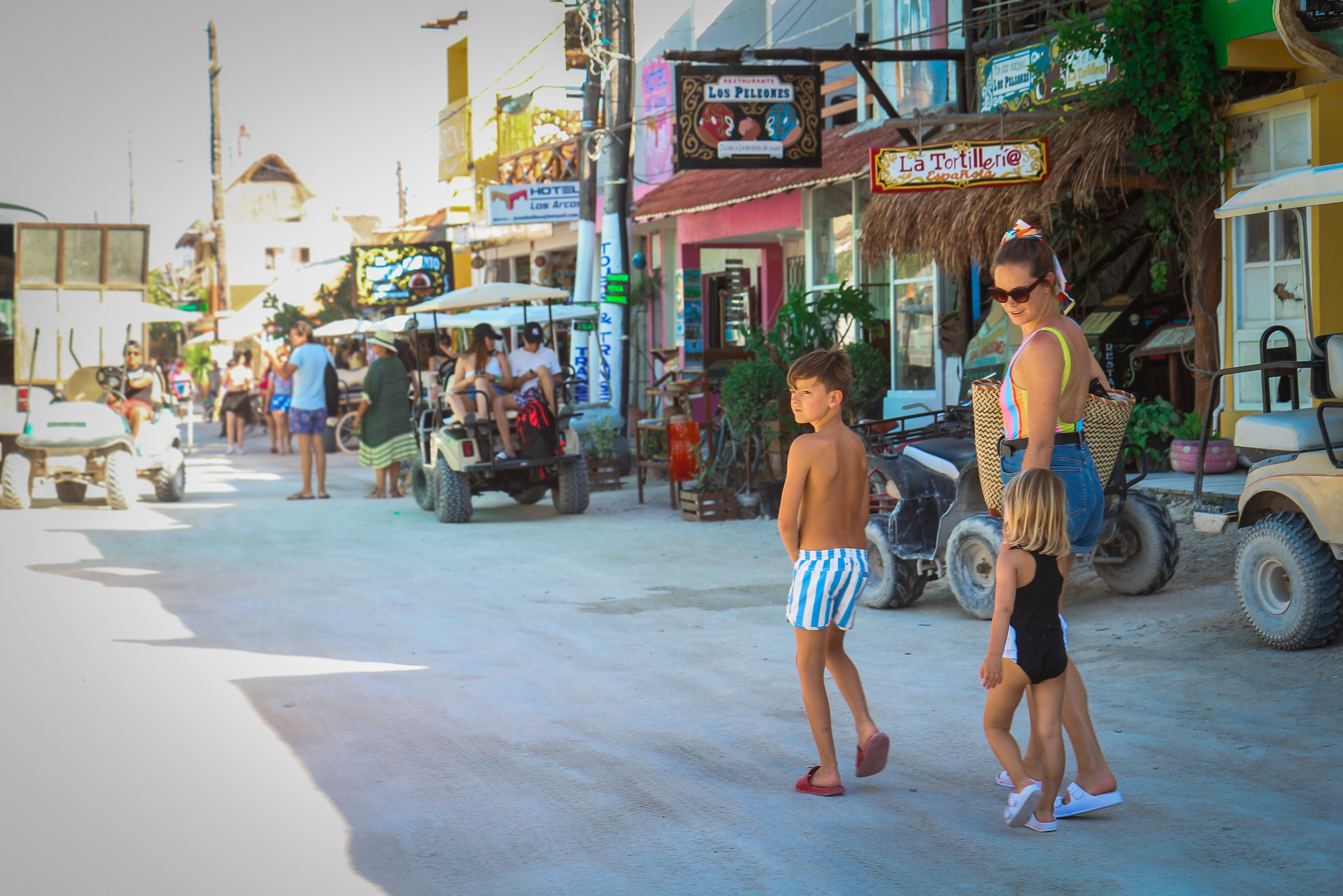 withkidsontheroad_Holbox-3a.JPG