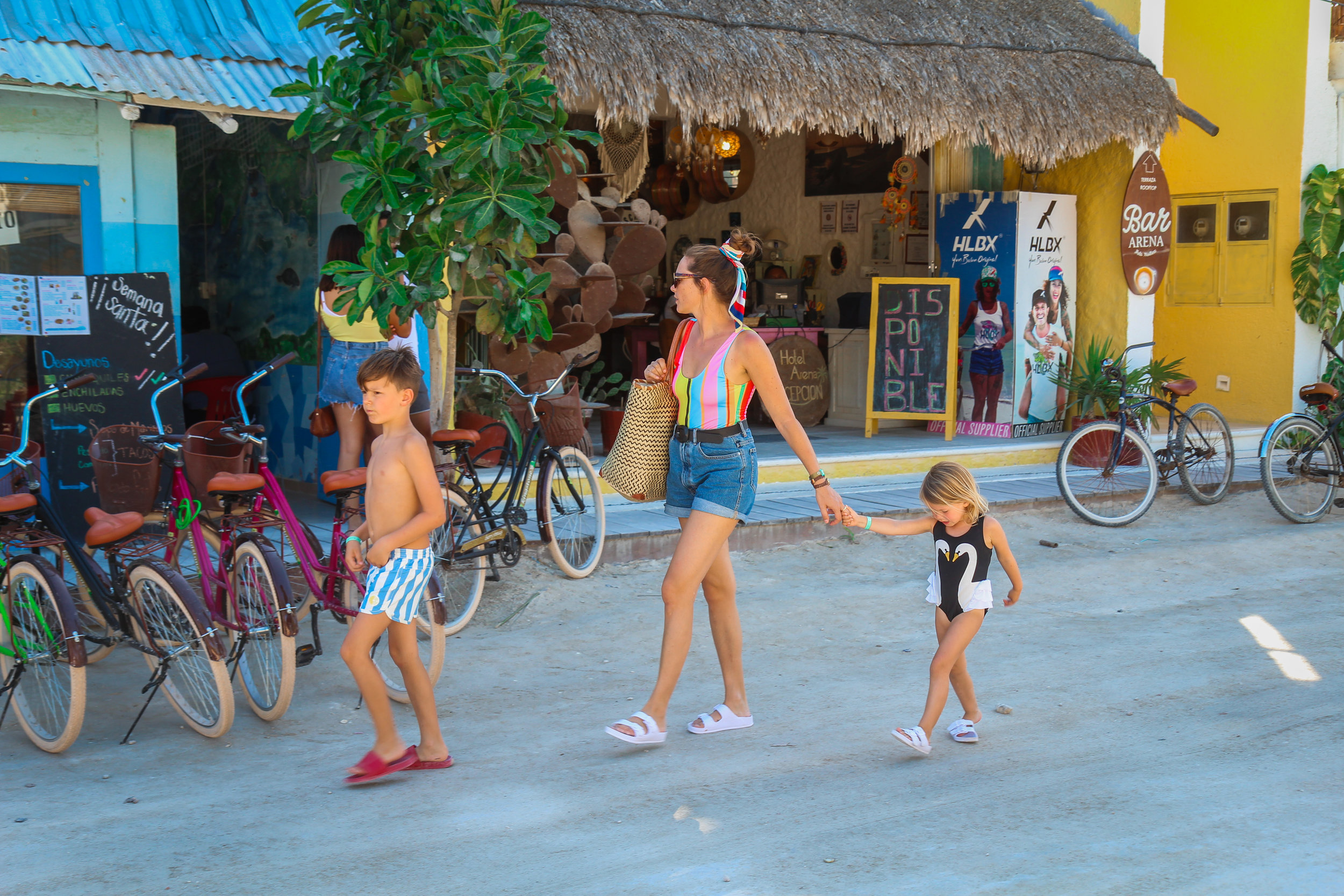 withkidsontheroad_Holbox-5a.JPG