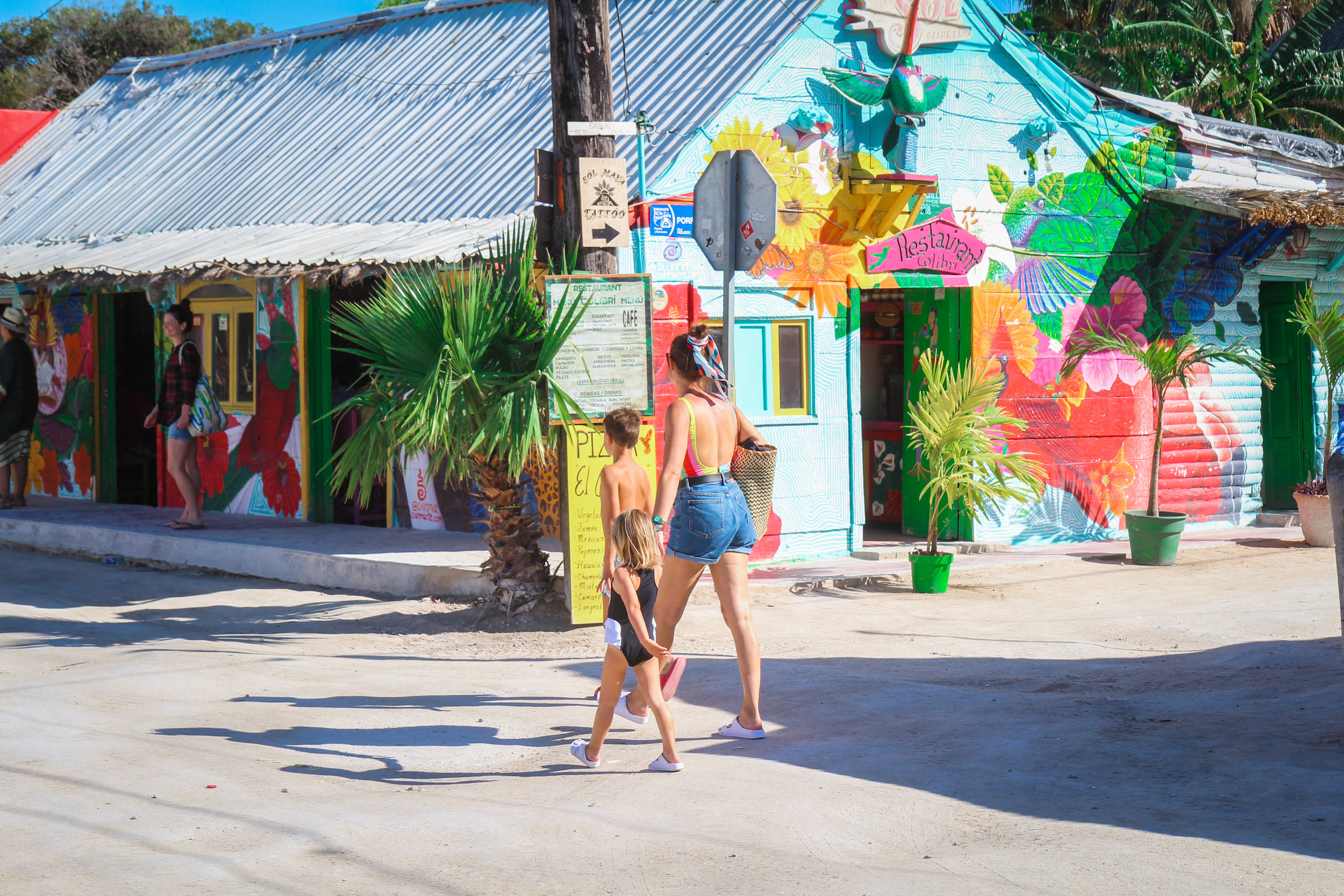 withkidsontheroad_Holbox-6a.JPG