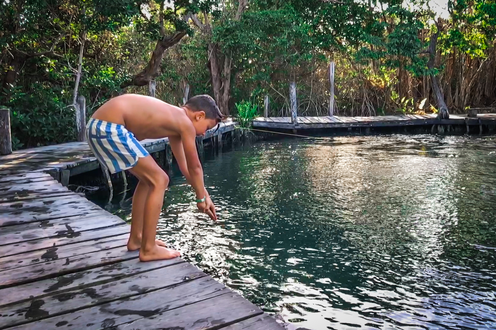 withkidsontheroad_holbox_cenotes-3.JPG