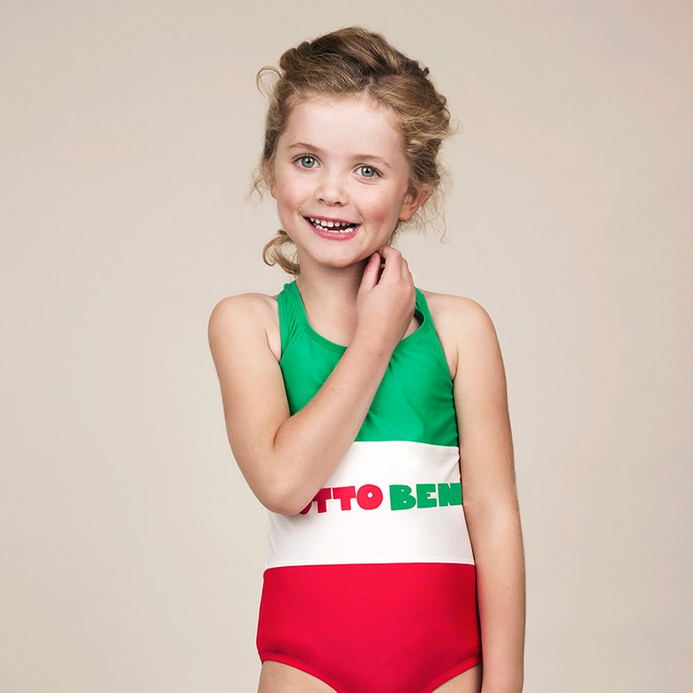 mini-rodini-girls-green-red-swimsuit-261589-0717413bad877b05578f128e6091d4dbe9d78b76-outfit.jpg