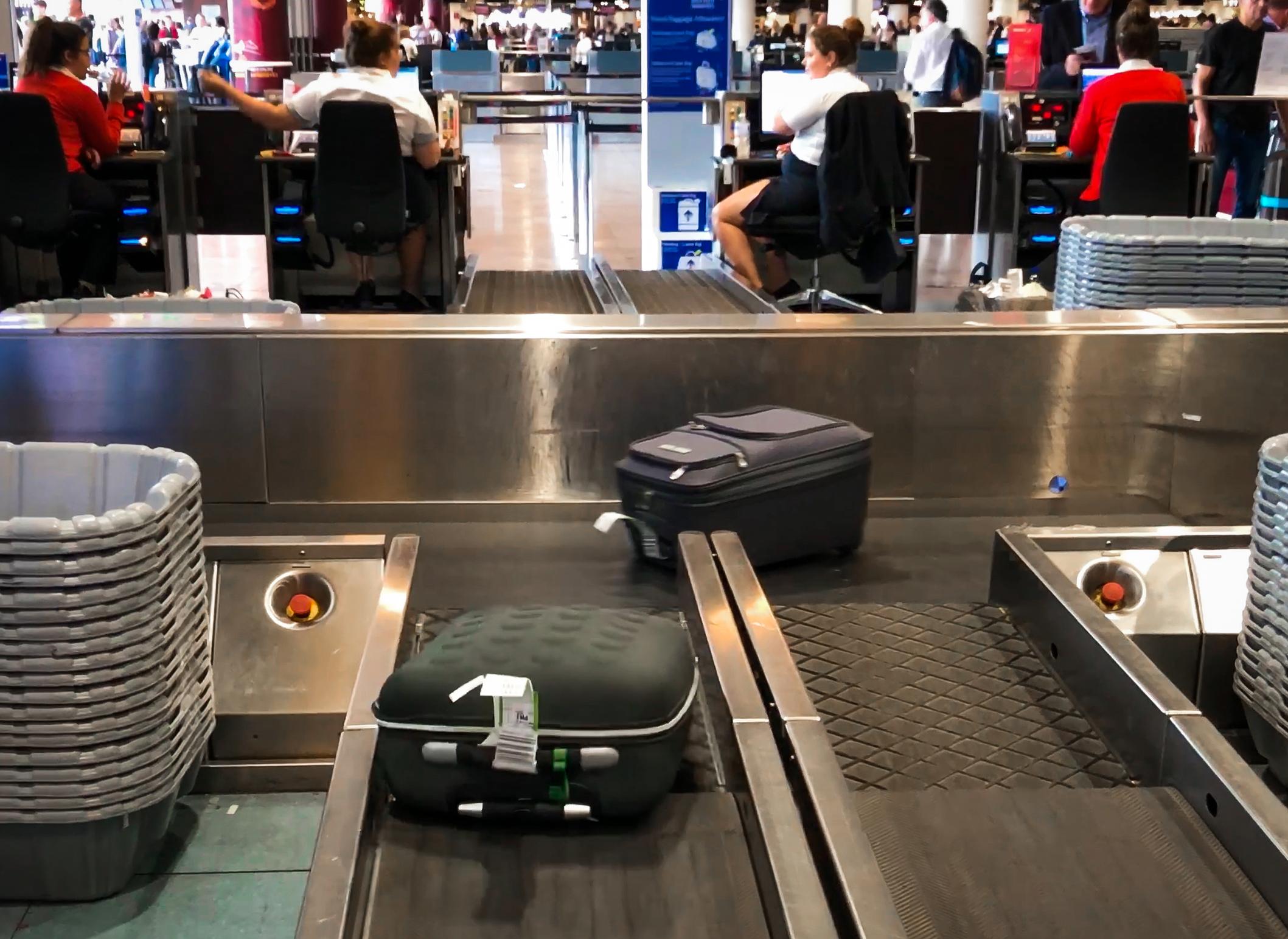 Op reis met enkel handbagage-2.JPG
