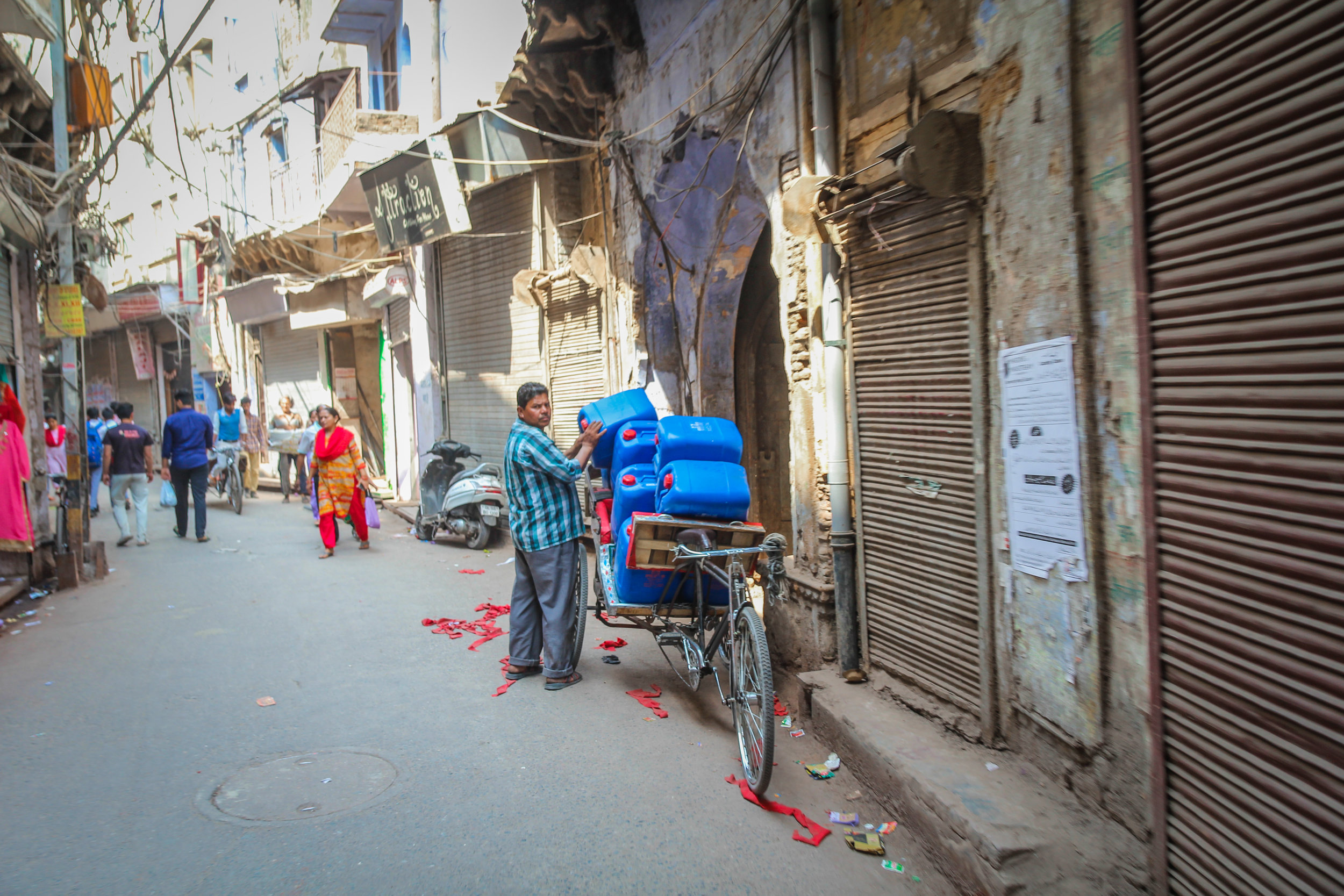 withkidsontheroad_chandni_chowk_india-7.JPG