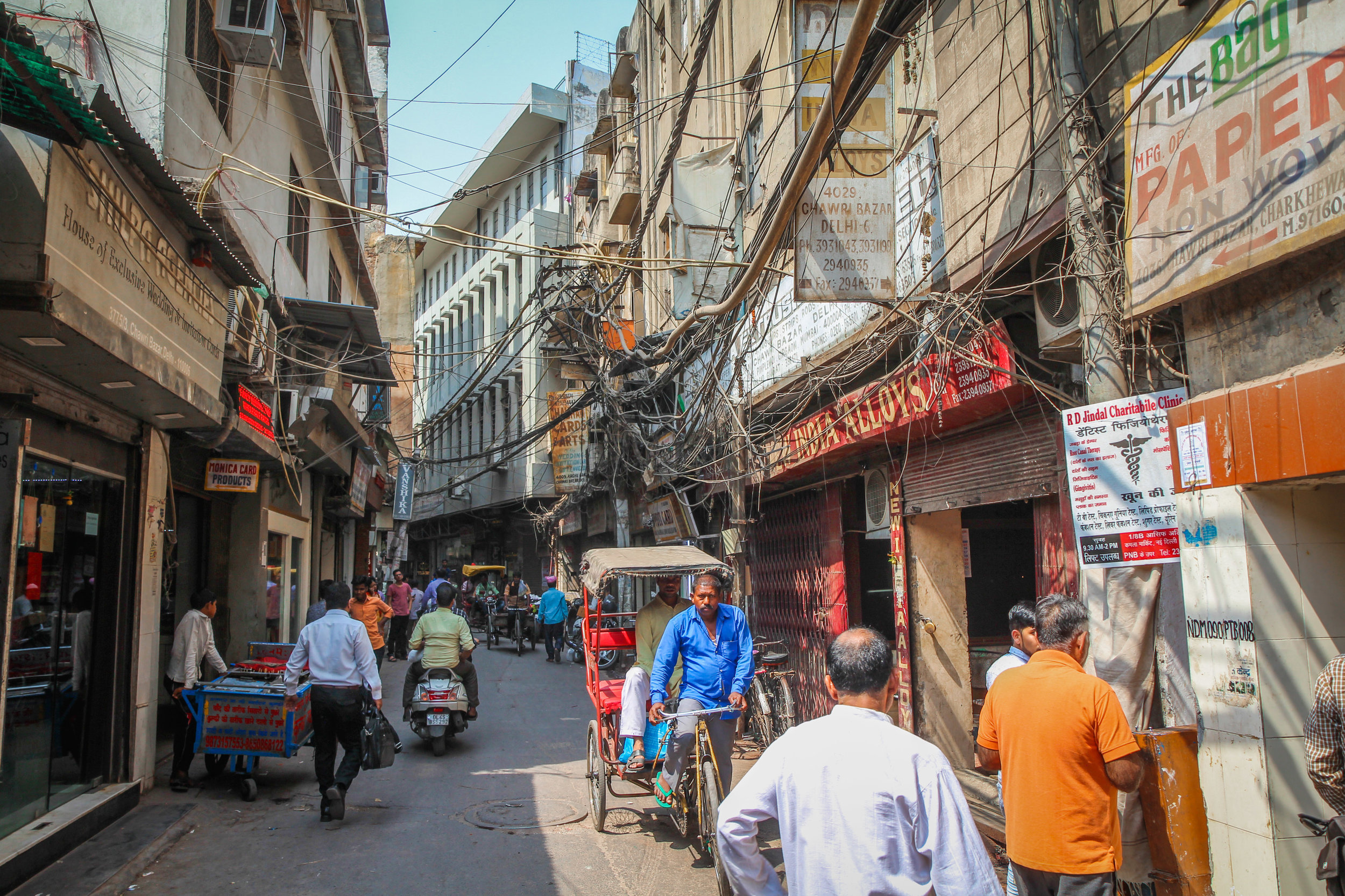withkidsontheroad_chandni_chowk_india-8.JPG