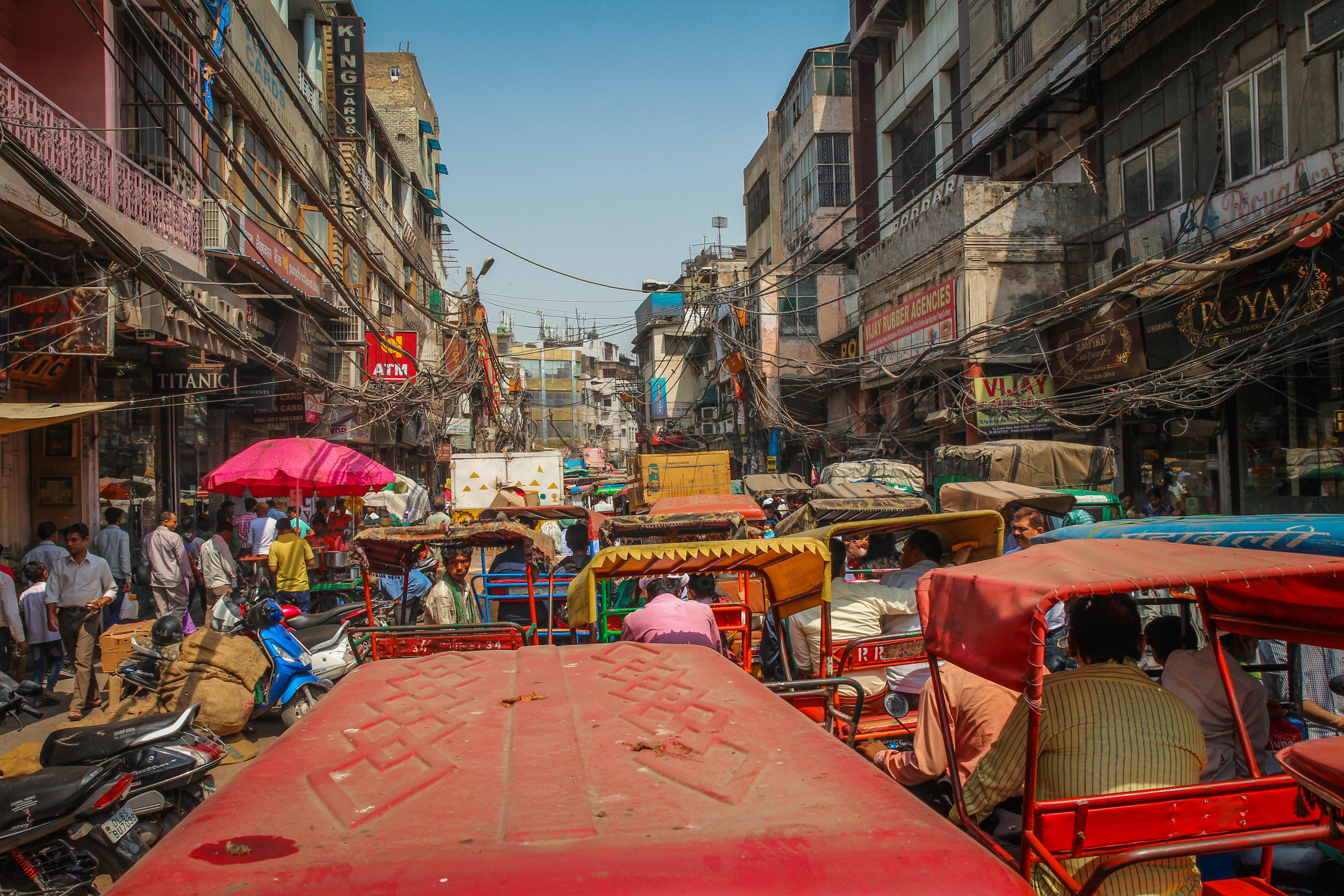 withkidsontheroad_chandni_chowk_india-9.JPG