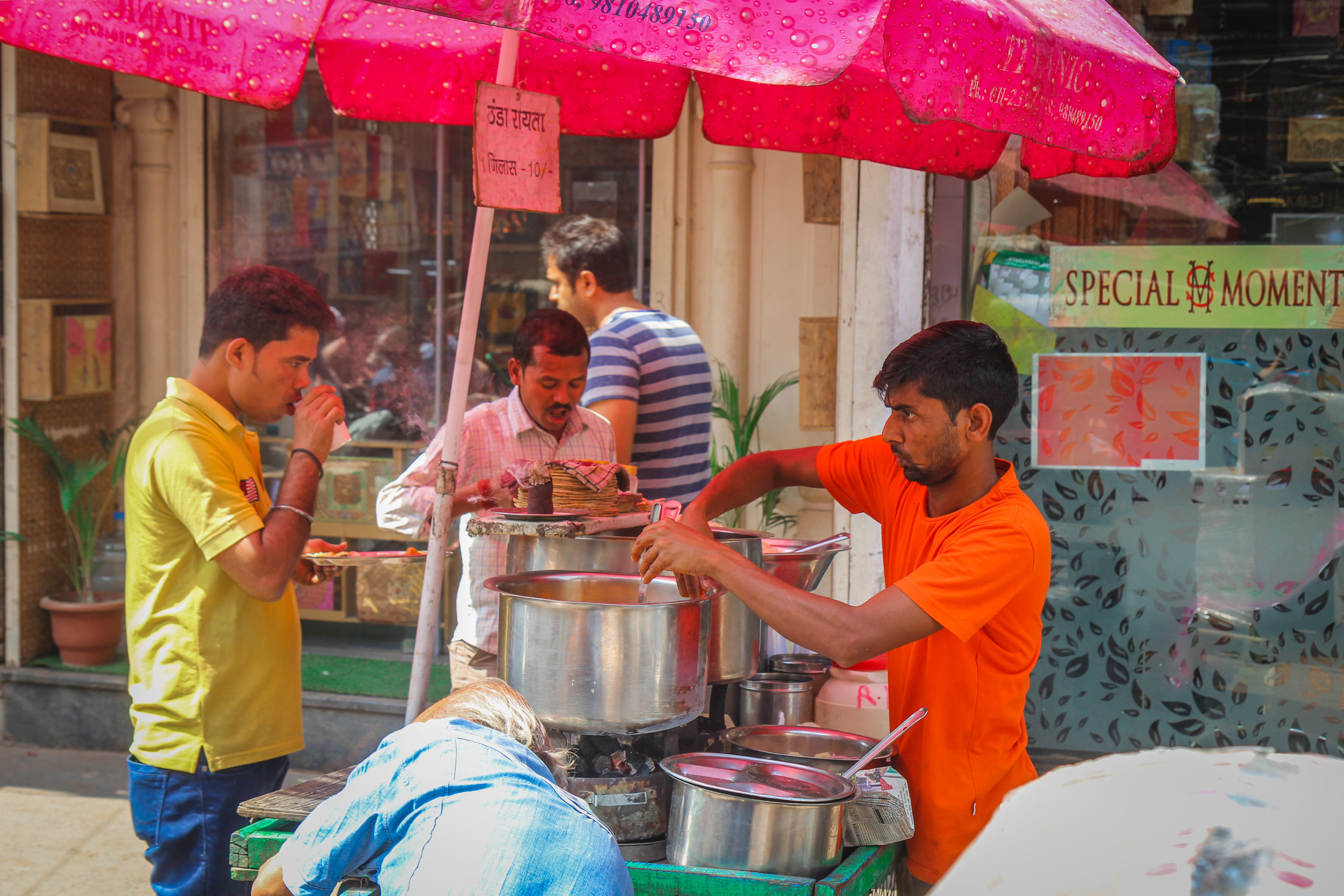 withkidsontheroad_chandni_chowk_india-10.JPG