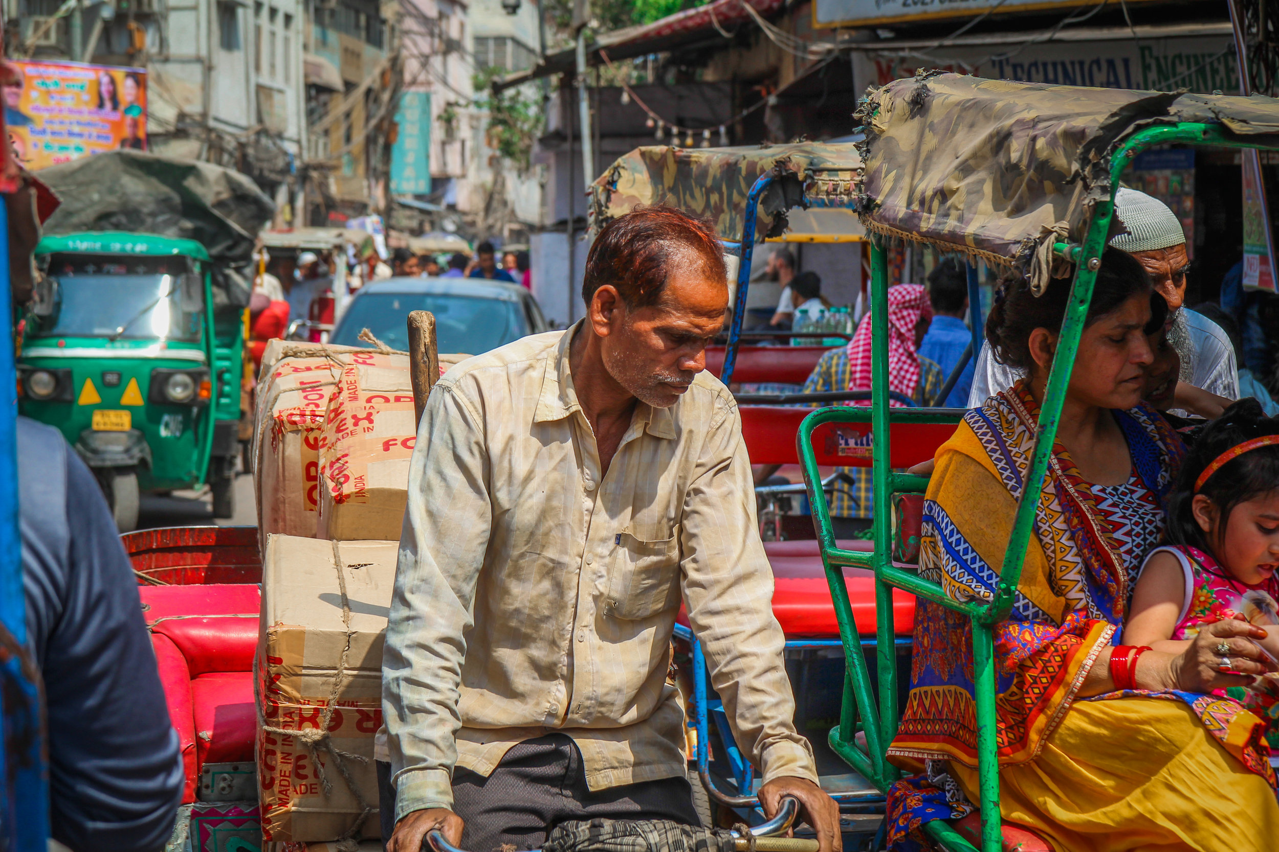 withkidsontheroad_chandni_chowk_india-11.JPG