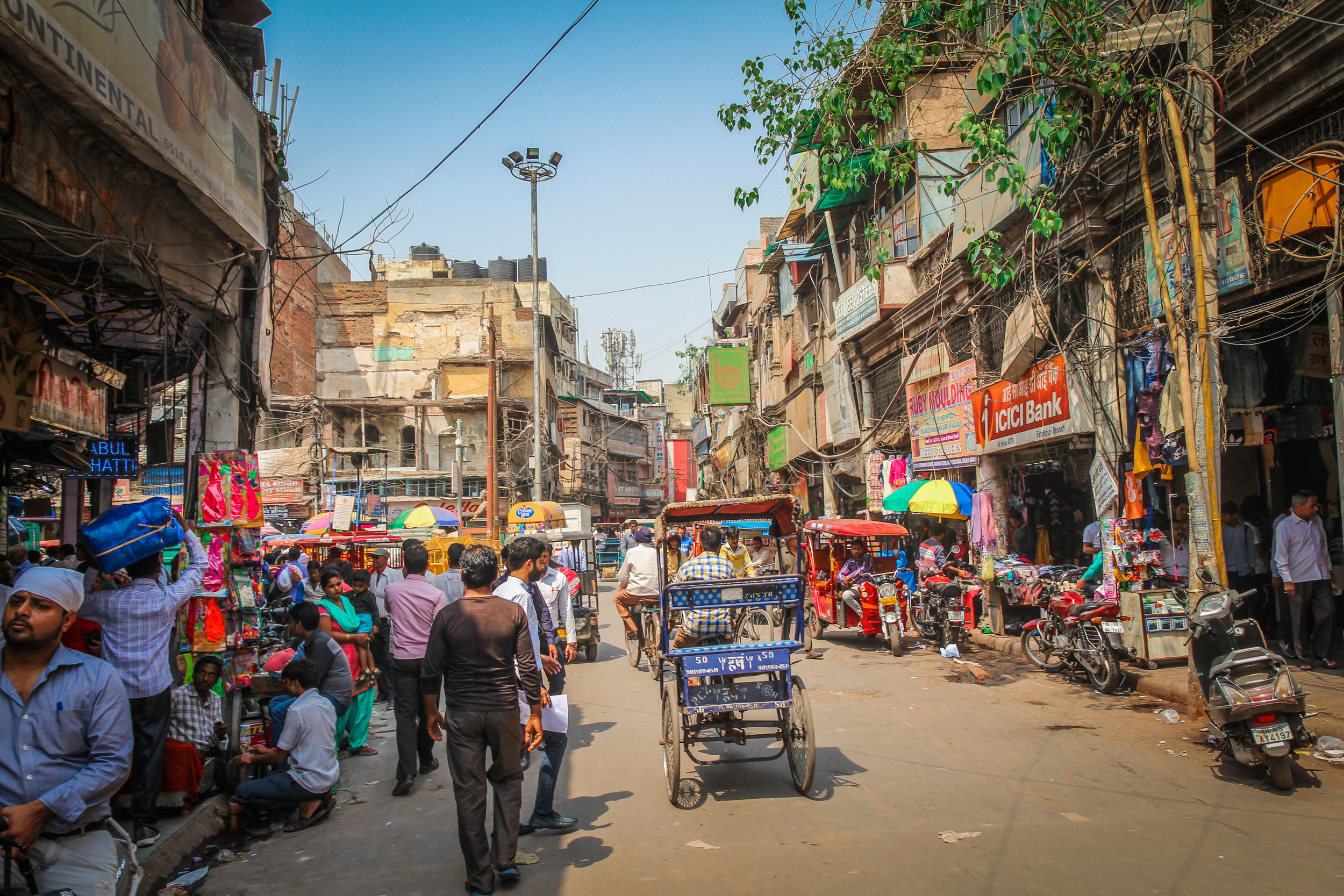 withkidsontheroad_India_chandni_chowk-2.JPG