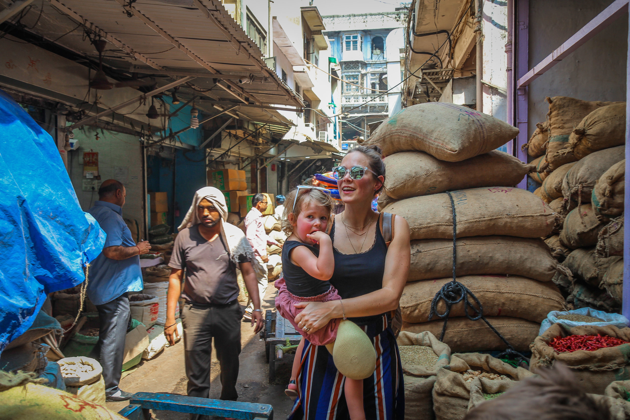 withkidsontheroad_India_chandni_chowk-6.JPG