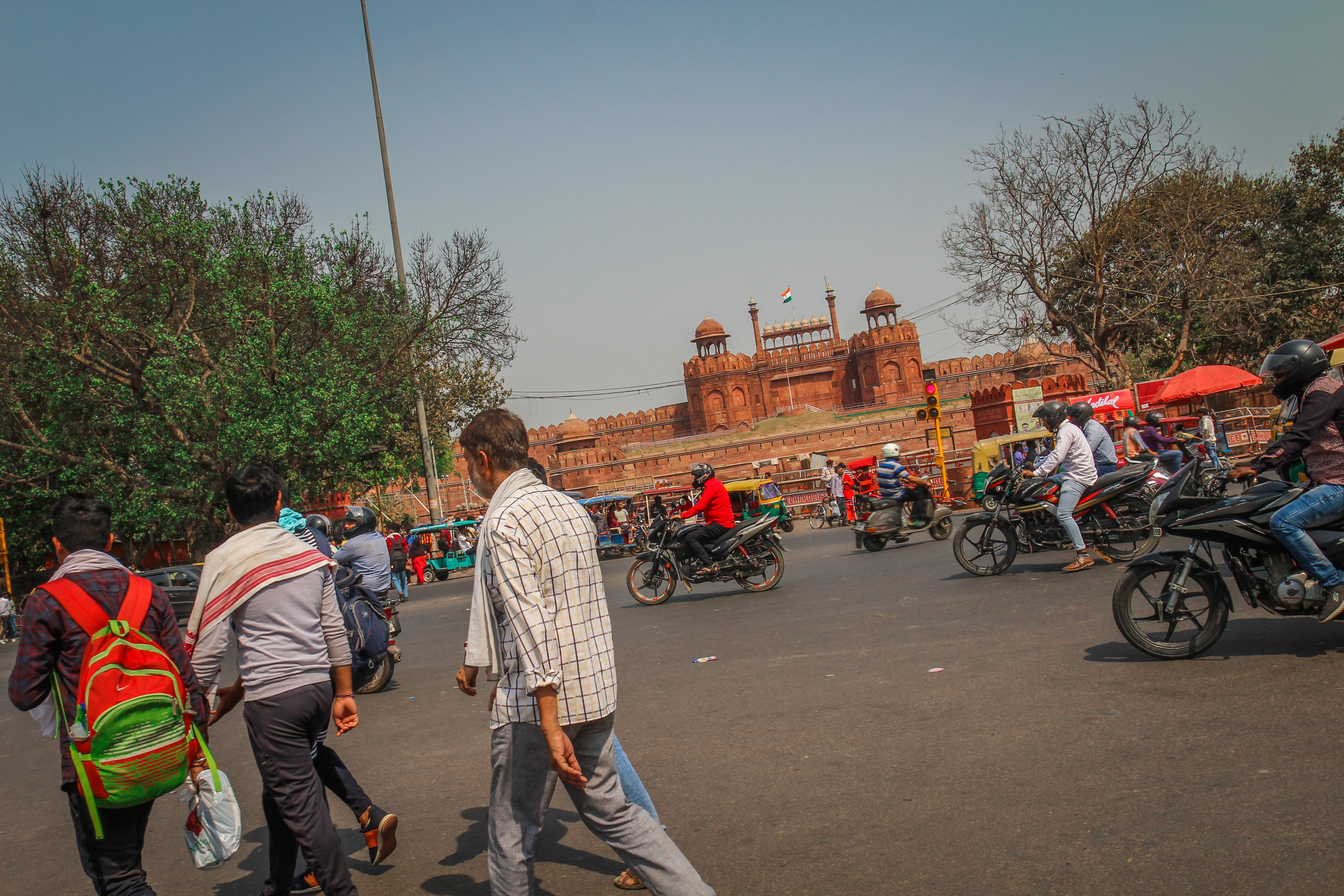 withkidsontheroad_India_chandni_chowk-10.JPG