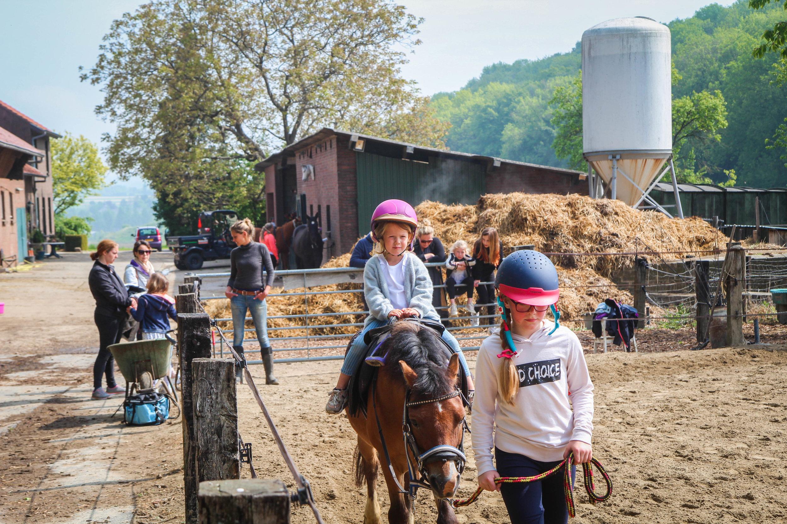 De Verloren kost_Farmcamps-3.jpg