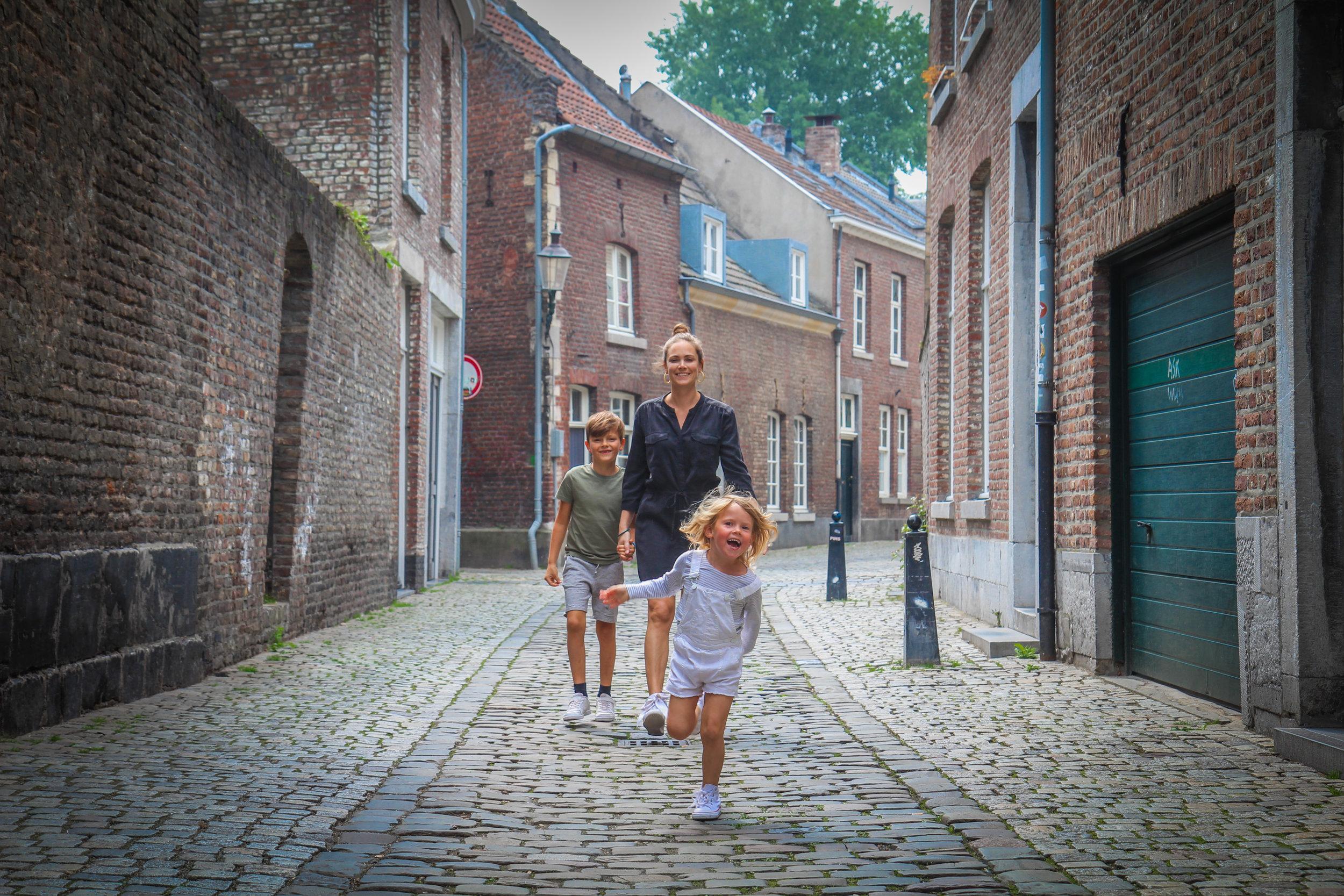 Maastricht_withkidsontheroad-6.jpg