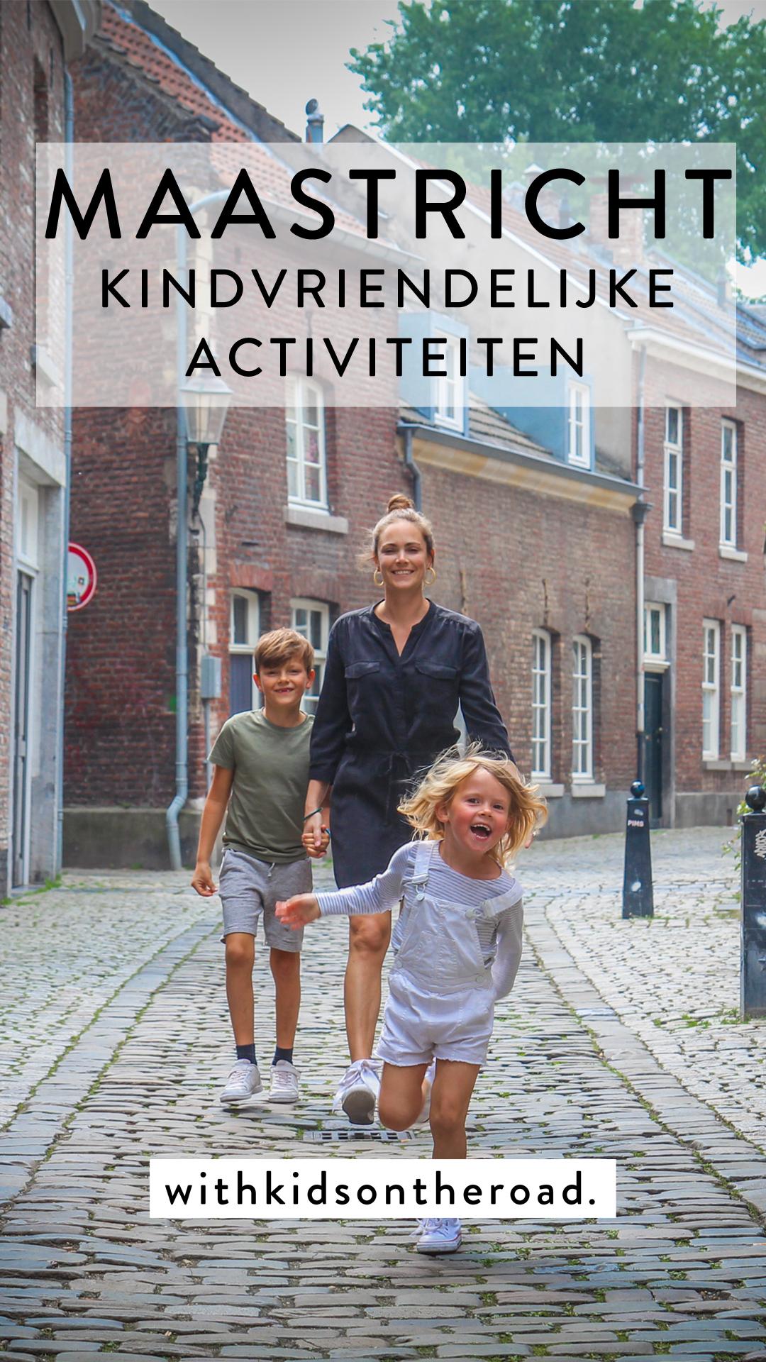 Maastricht - Kindvriendelijke uitstappen 4.jpg