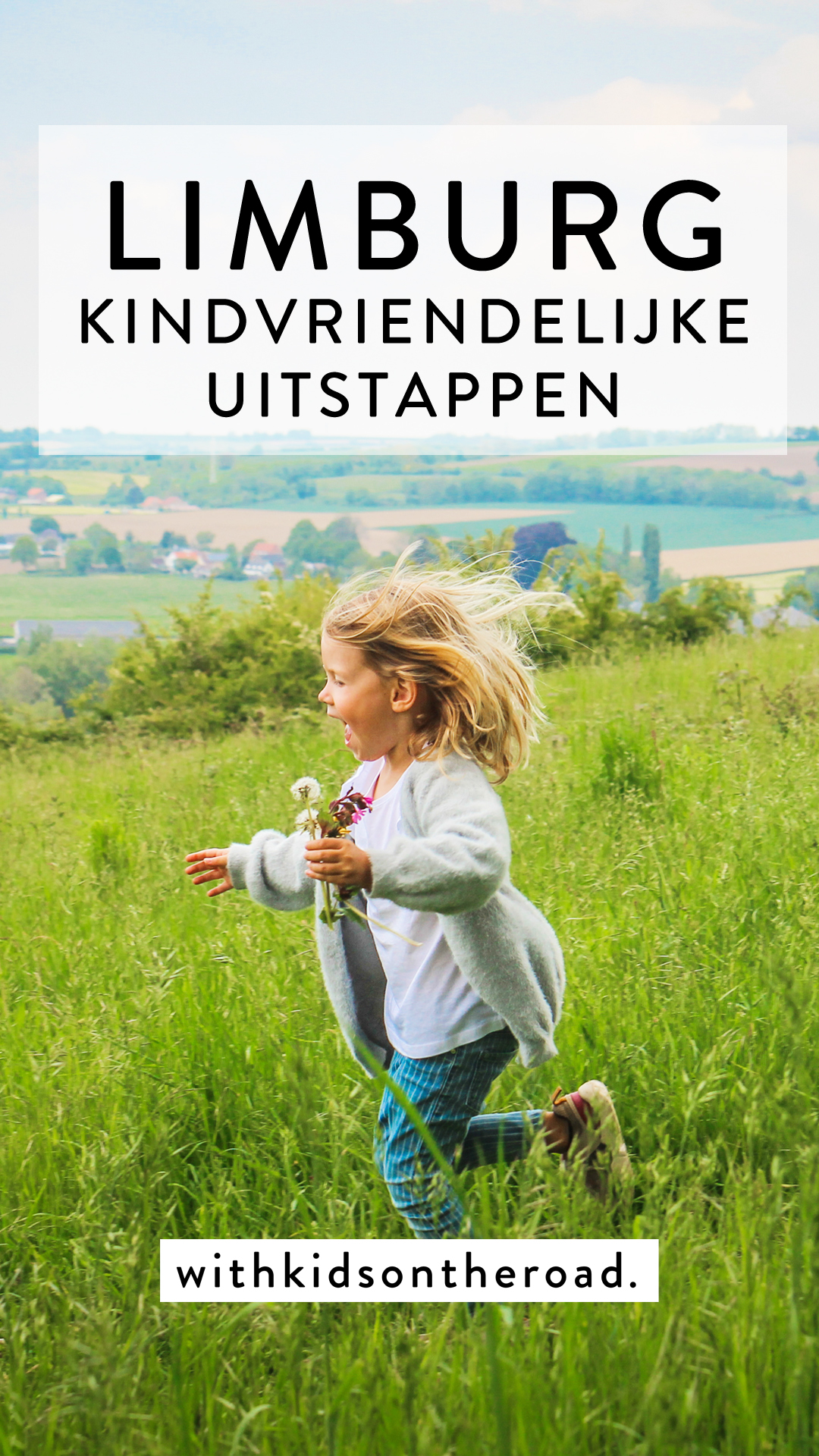 Limburg - Kindvriendelijke uitstappen 4.jpg