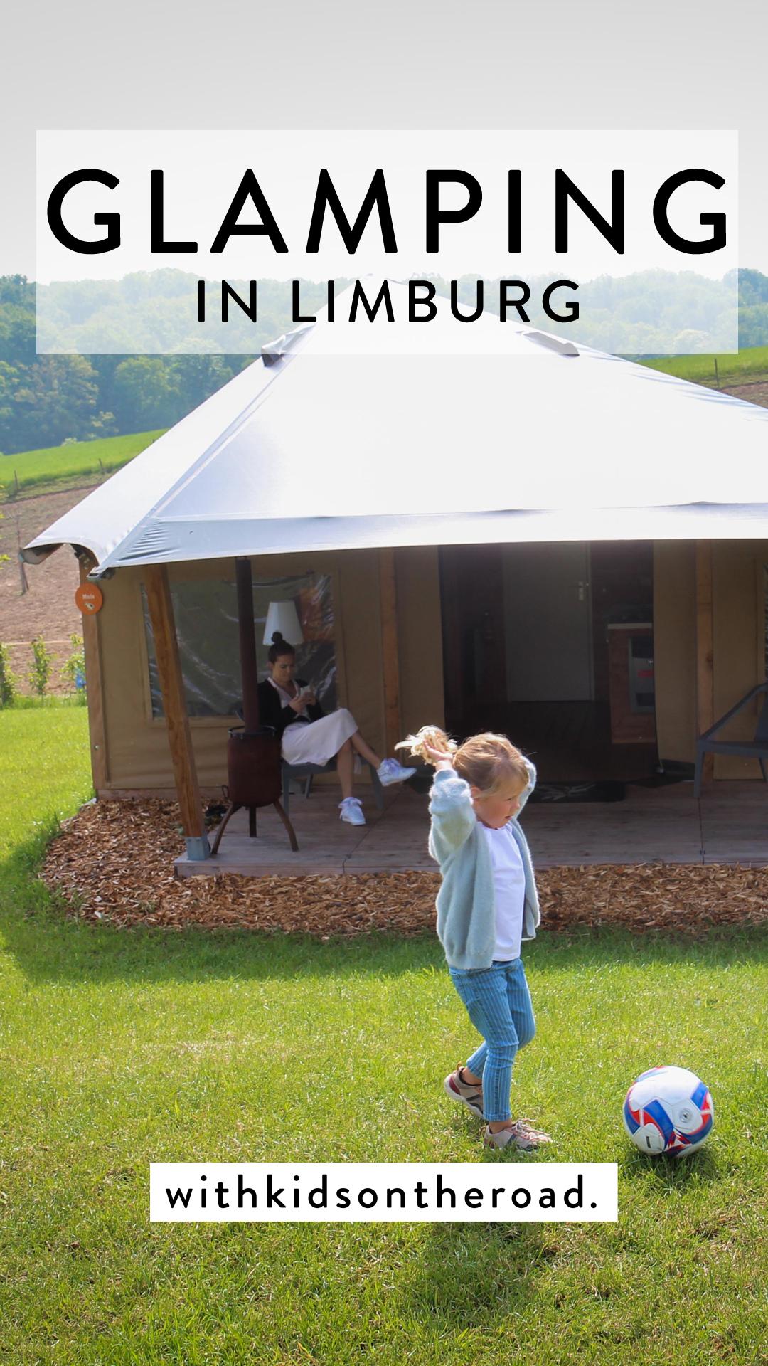 Glamping - in Limburg.jpg
