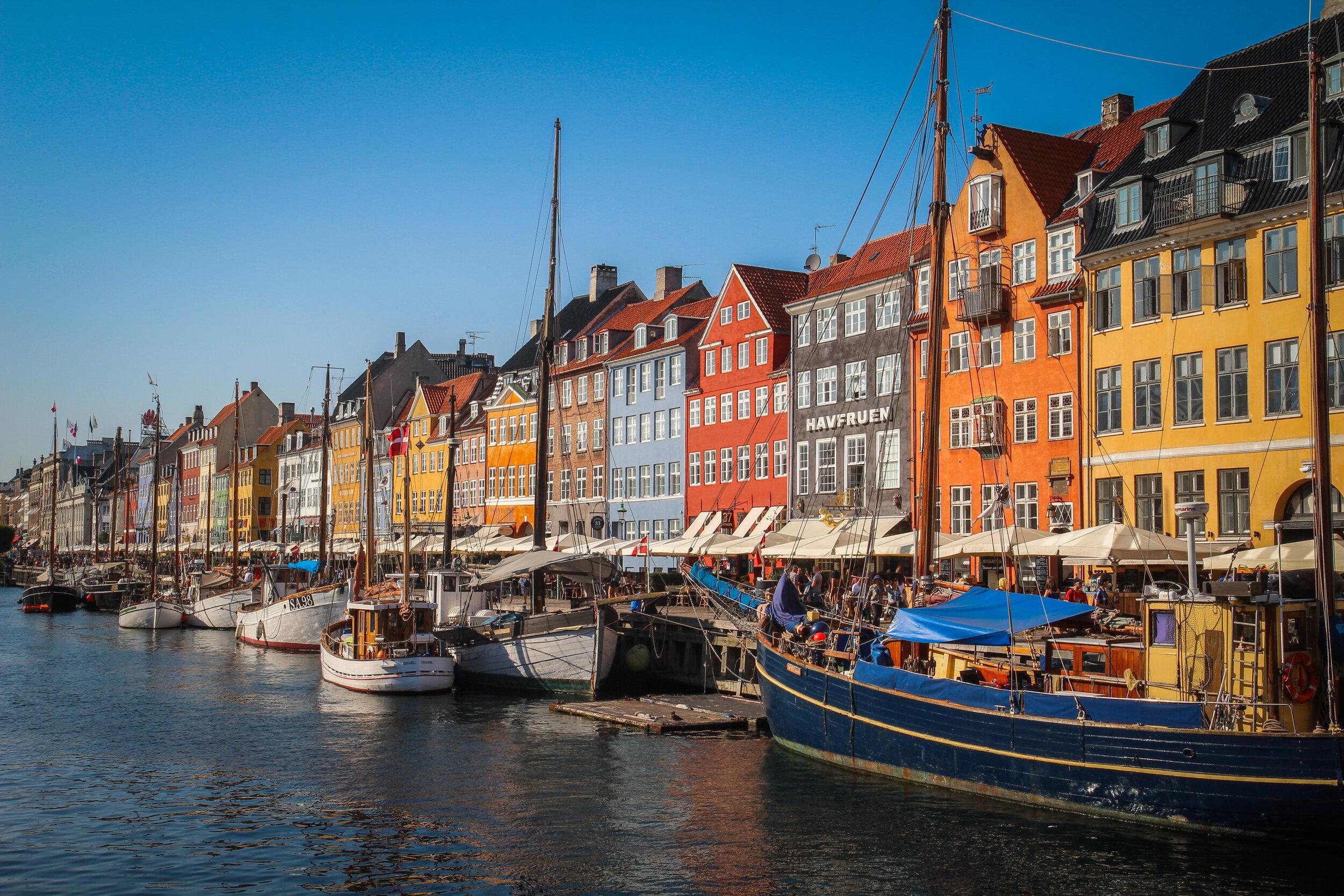 Kopenhagen_denemarken_Tui-47.jpg